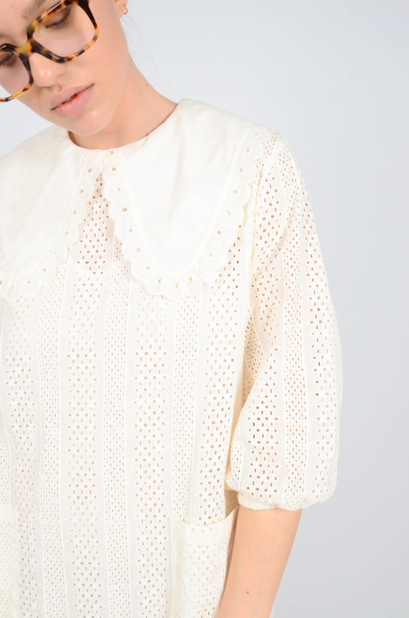 VALERIA DRESS-5