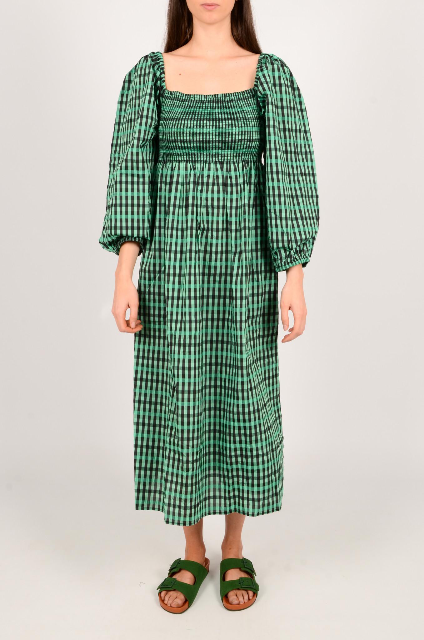 AQUINA DRESS-1