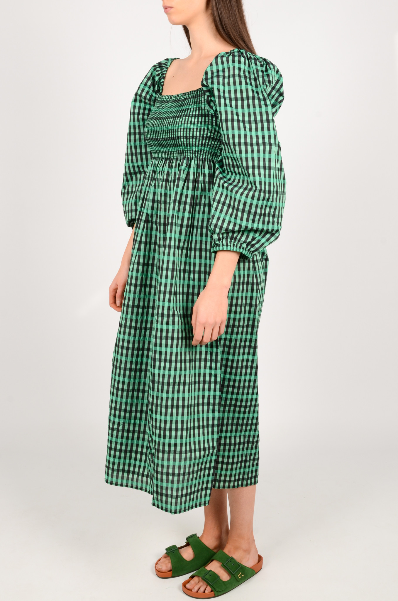 AQUINA DRESS-3