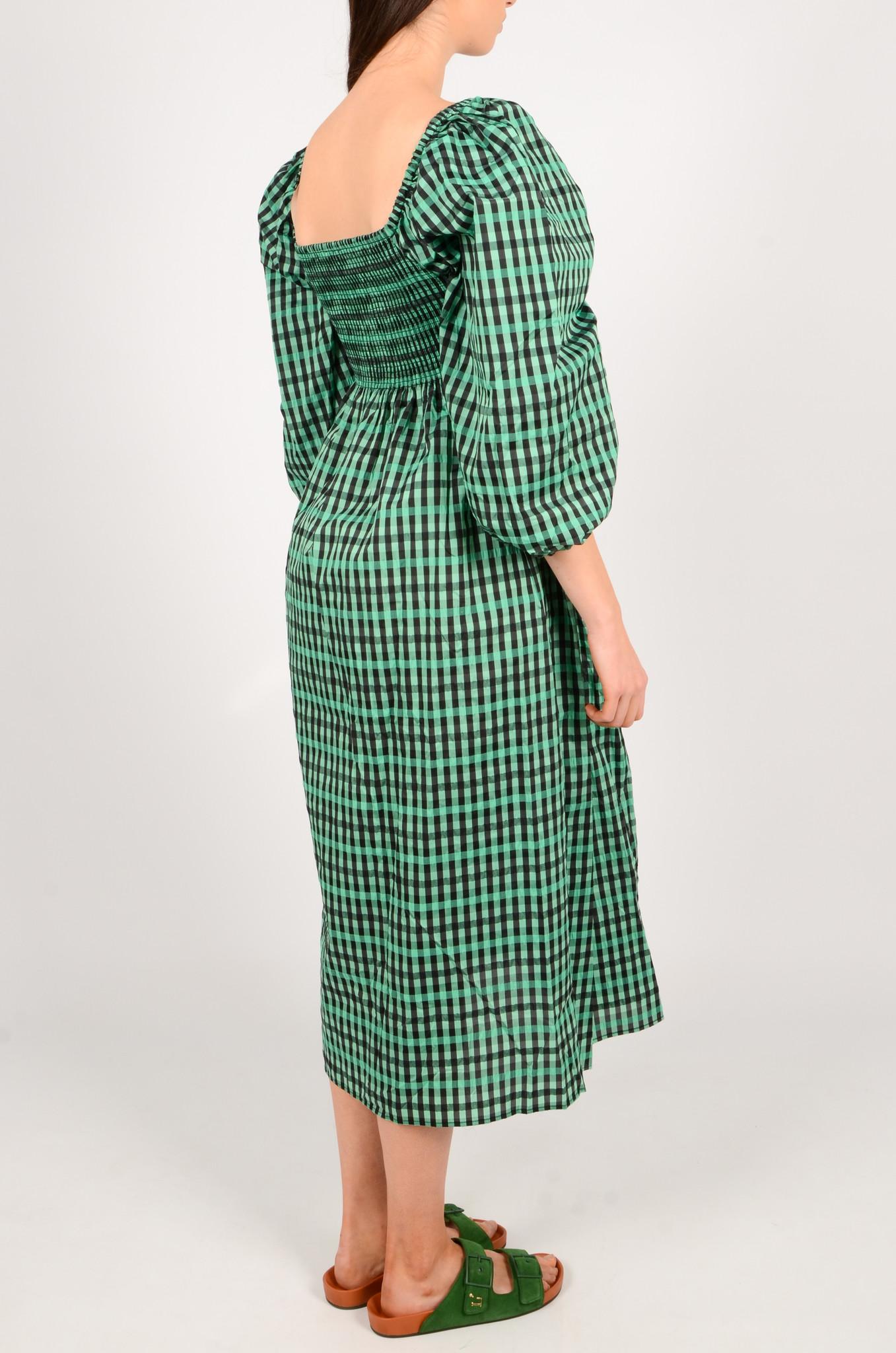 AQUINA DRESS-4