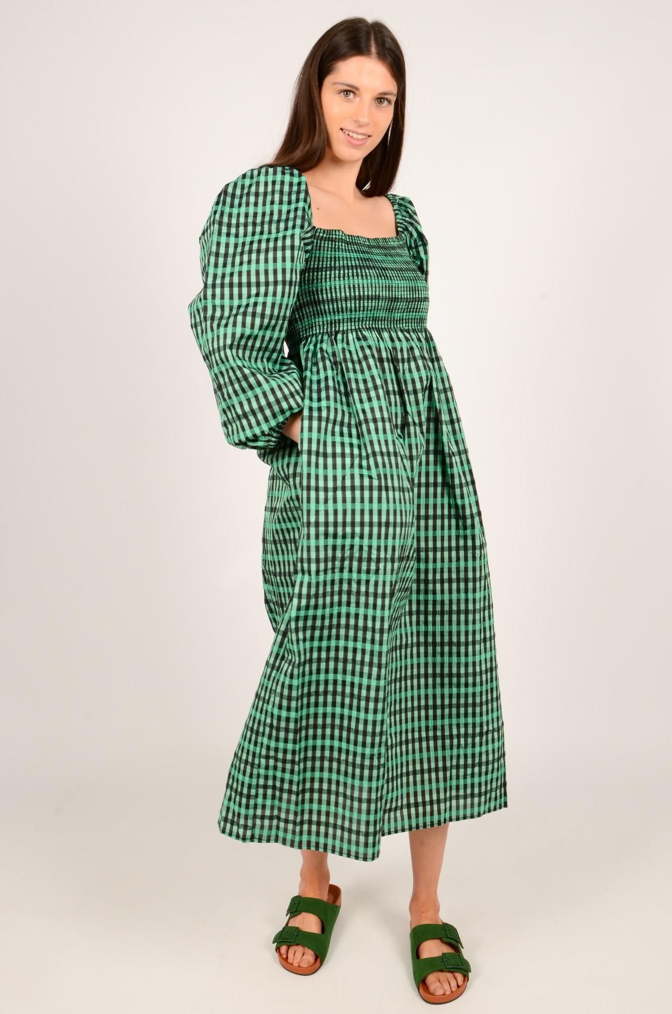 AQUINA DRESS-2