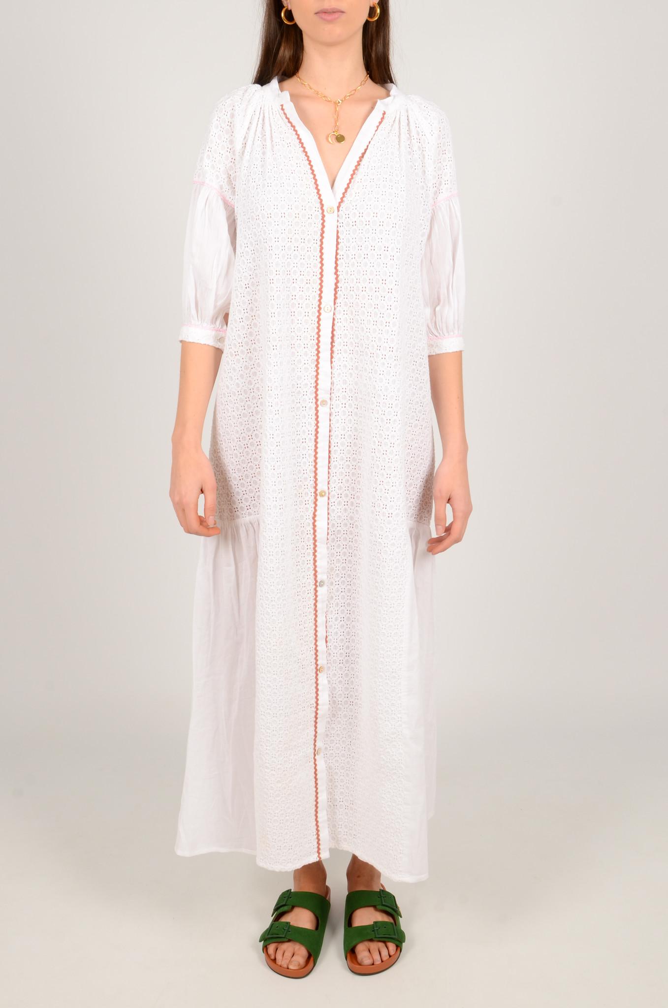 MANISE DRESS-1