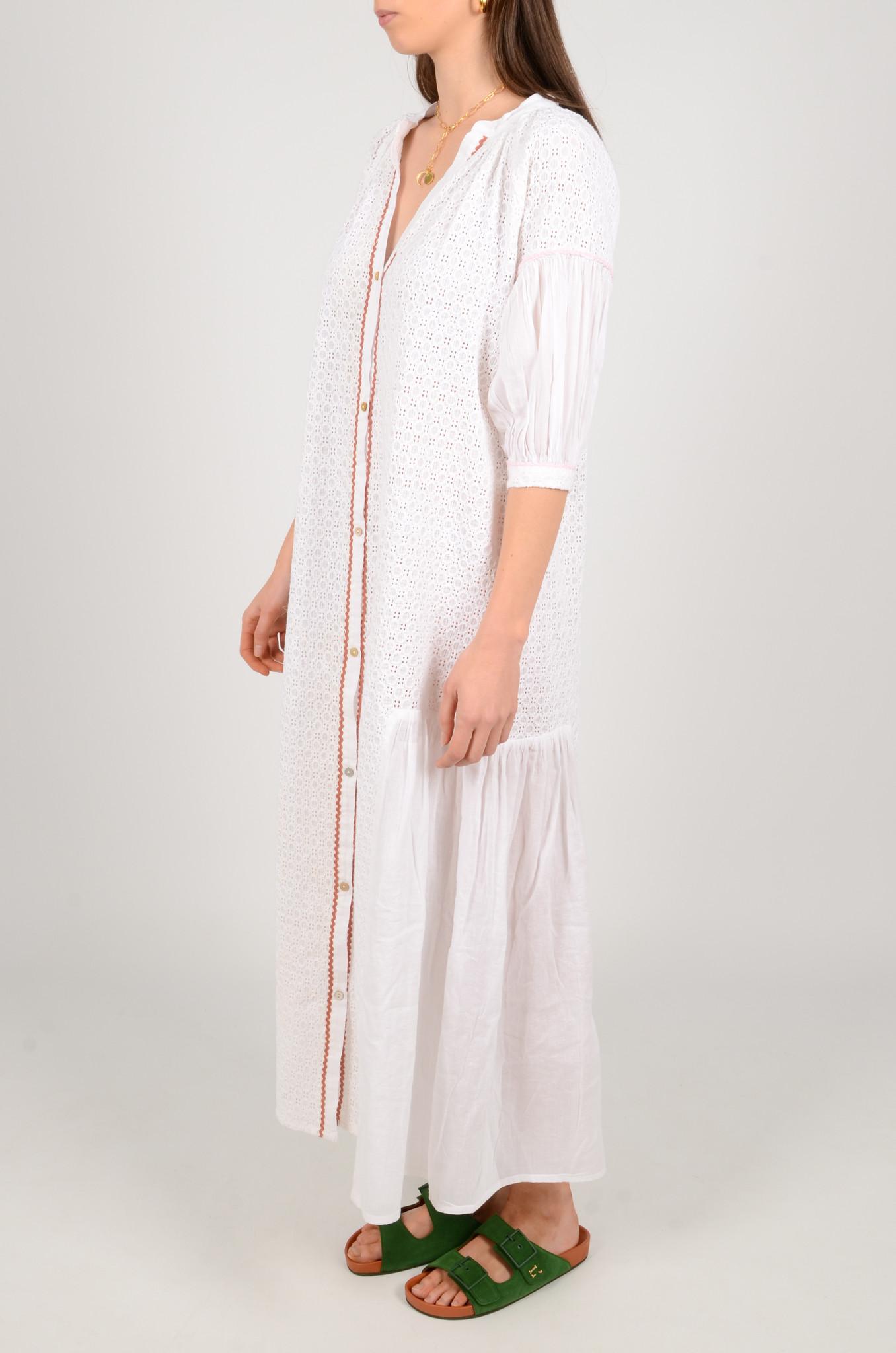 MANISE DRESS-3