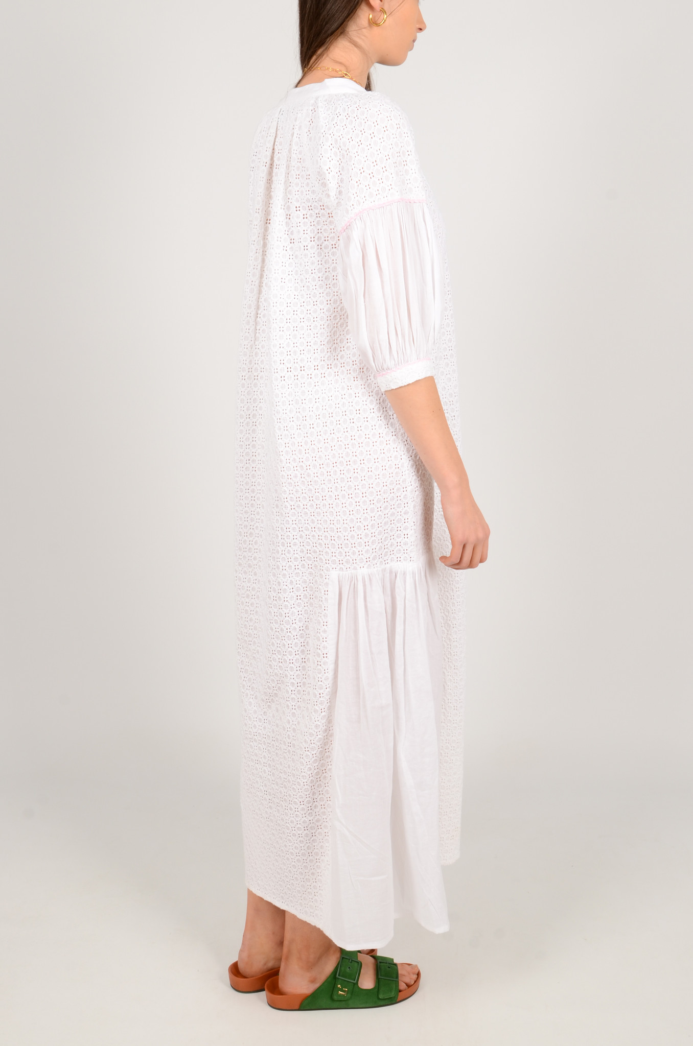 MANISE DRESS-4
