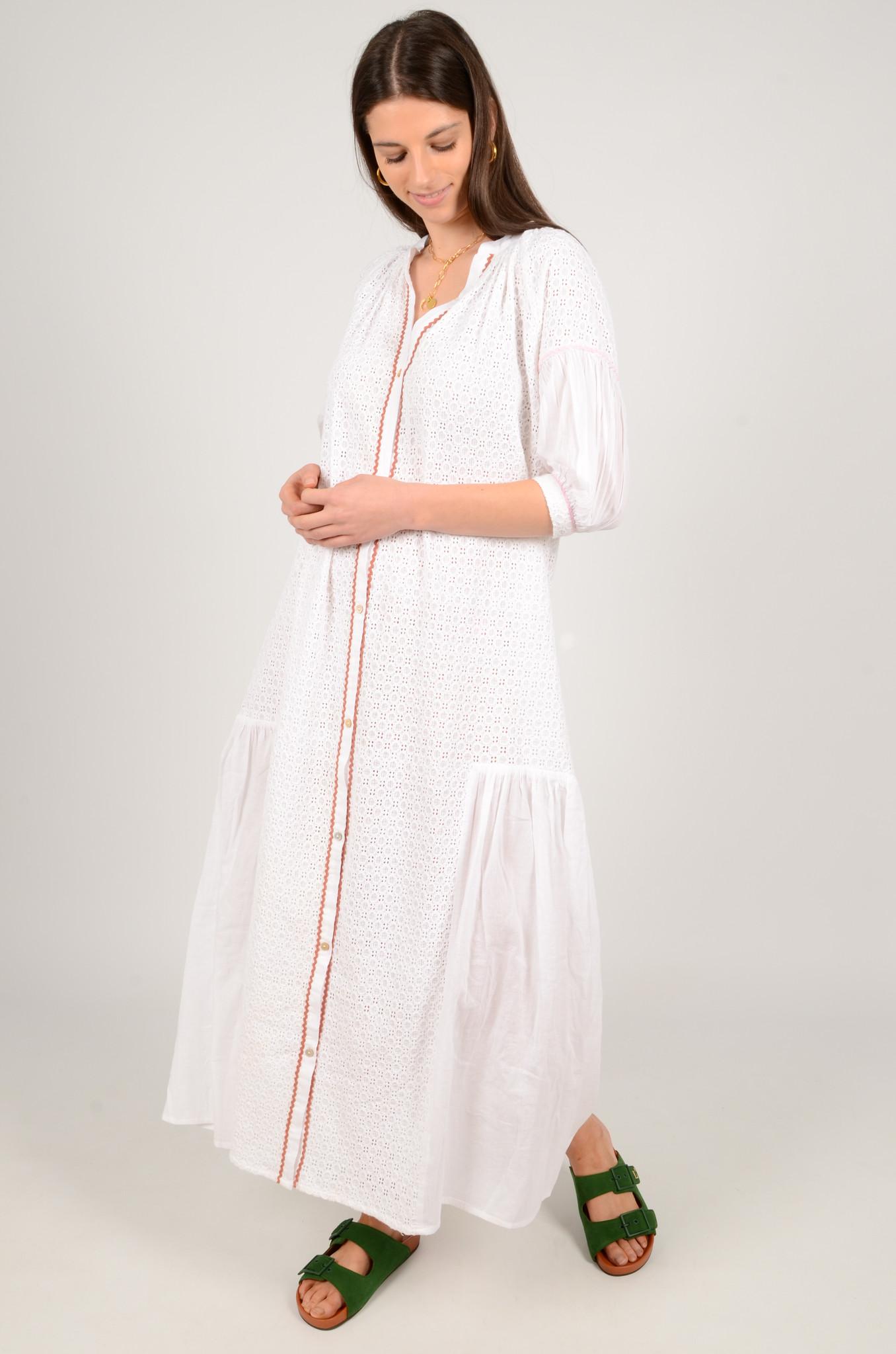 MANISE DRESS-2