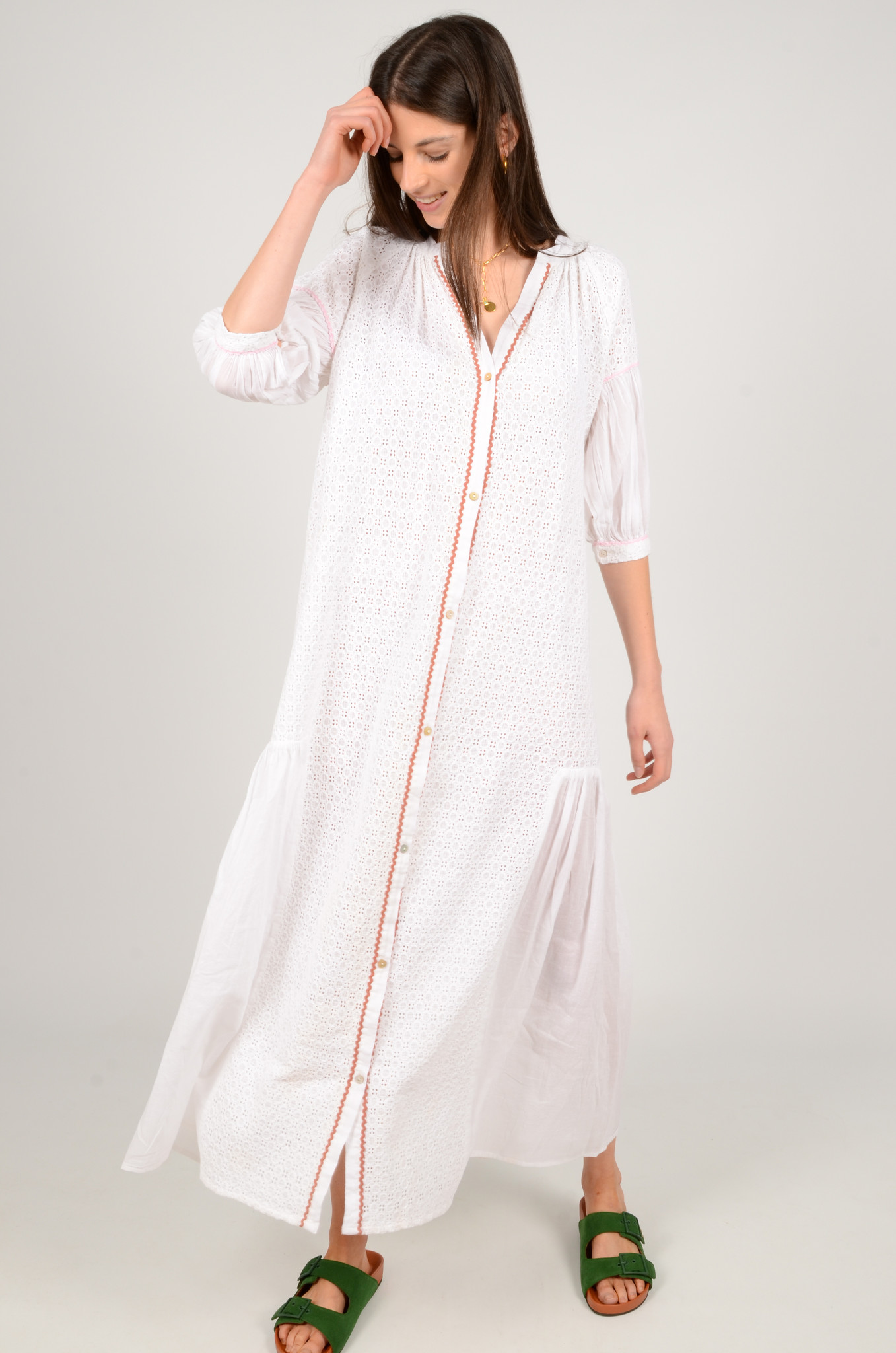 MANISE DRESS-6