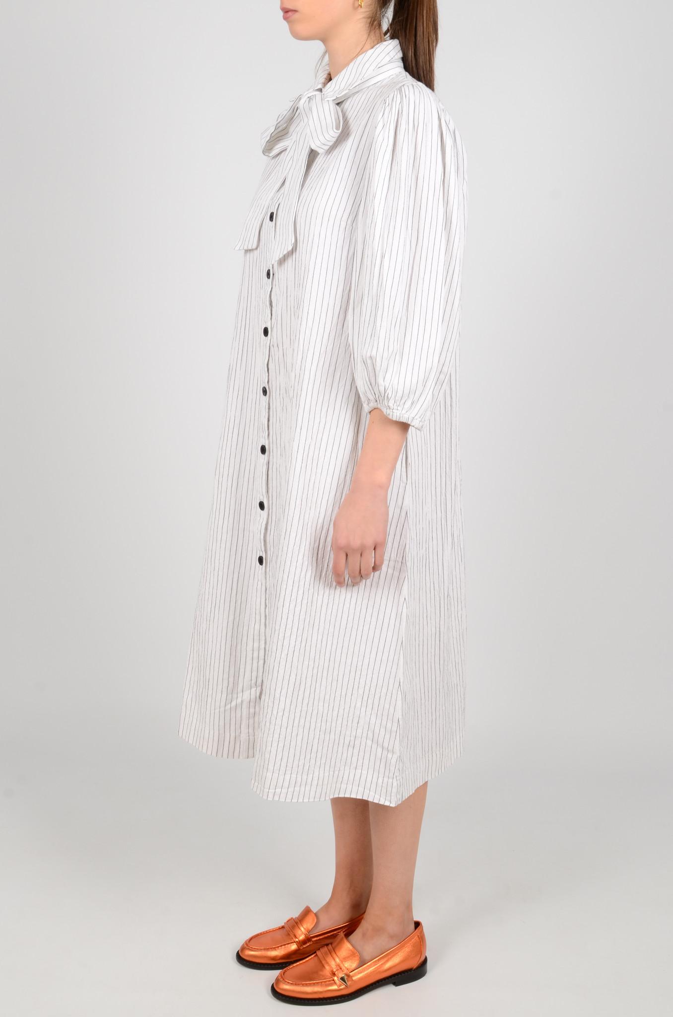 THEA DRESS-3