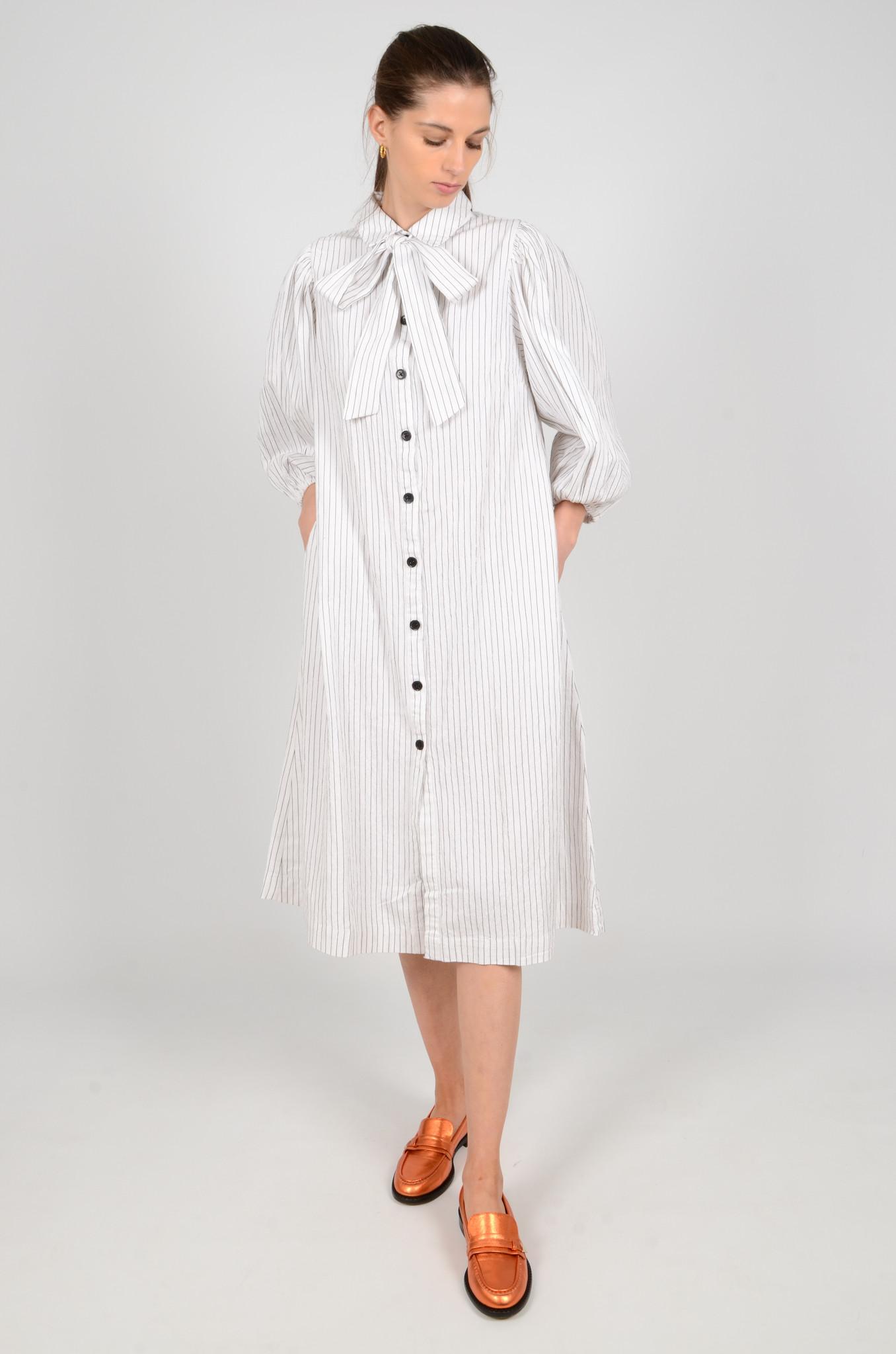 THEA DRESS-5