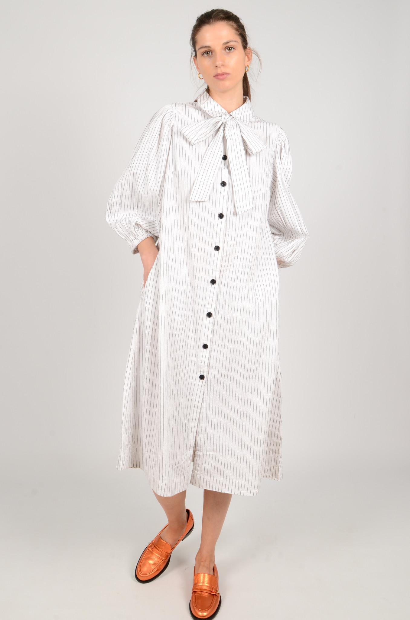 THEA DRESS-2