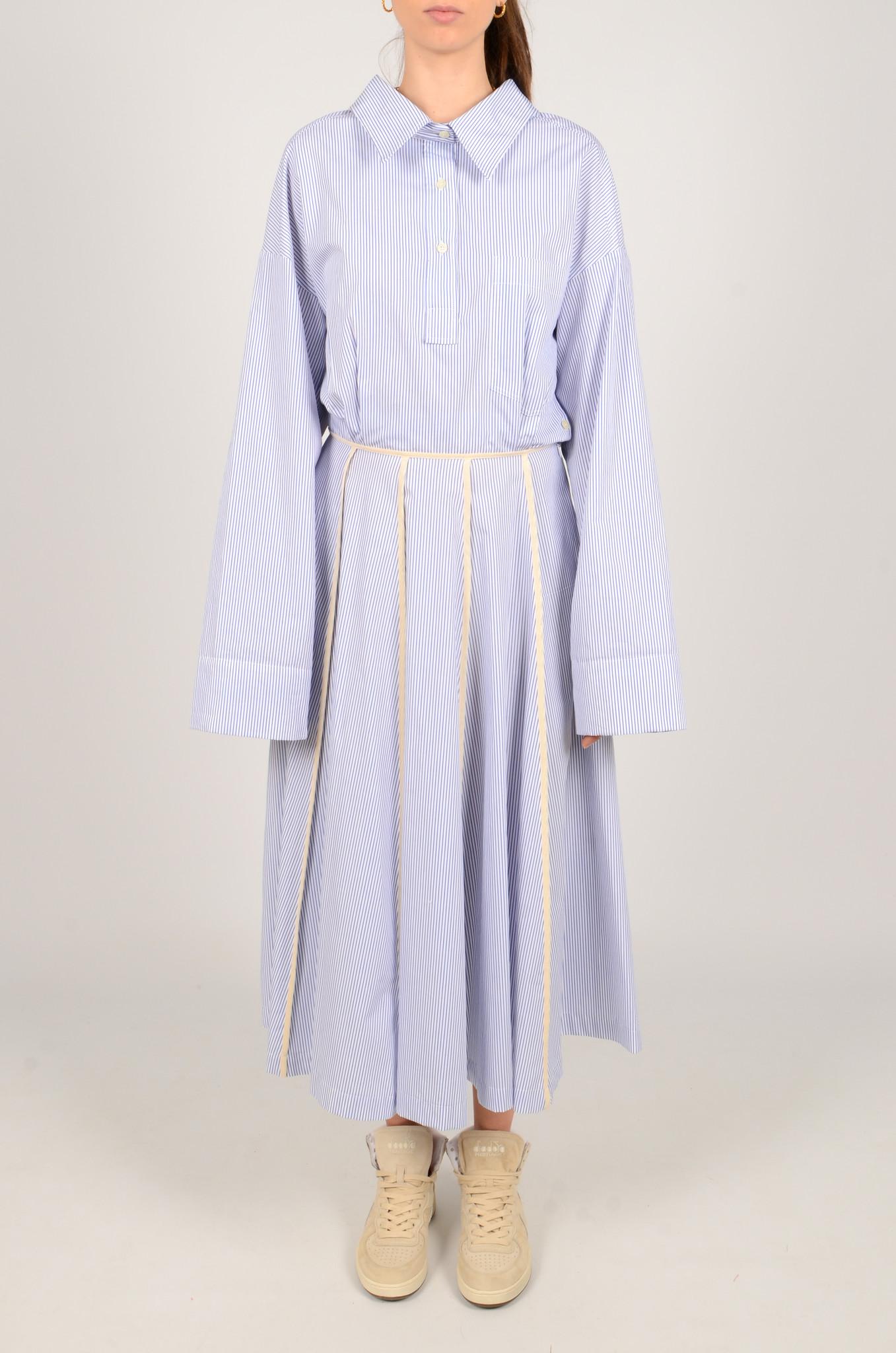 CHRISTY DRESS-1