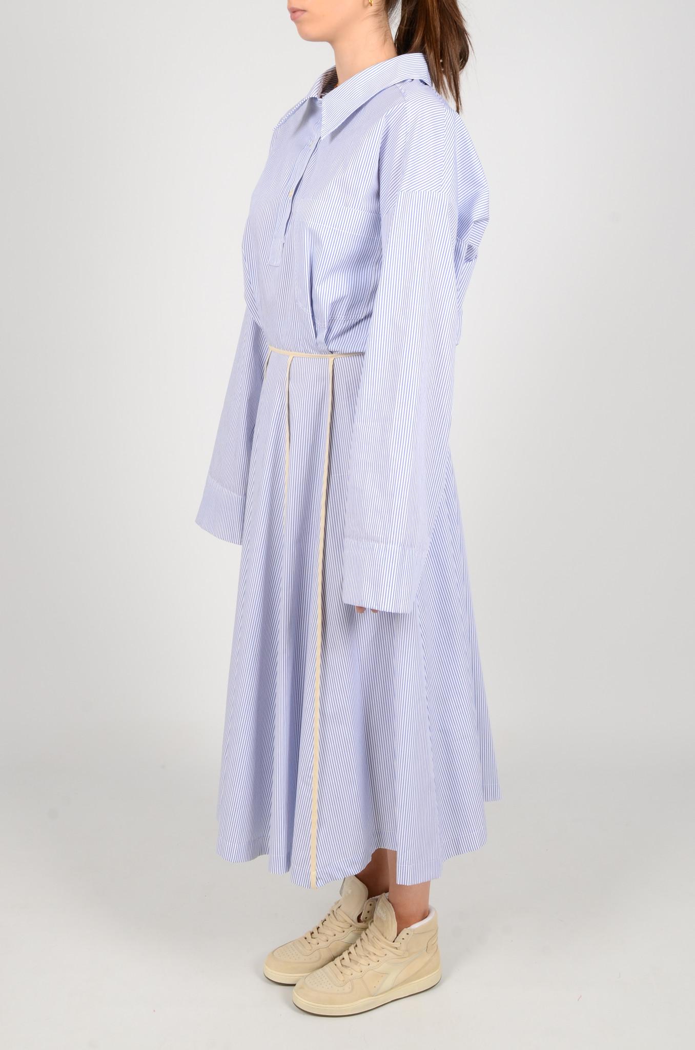 CHRISTY DRESS-3