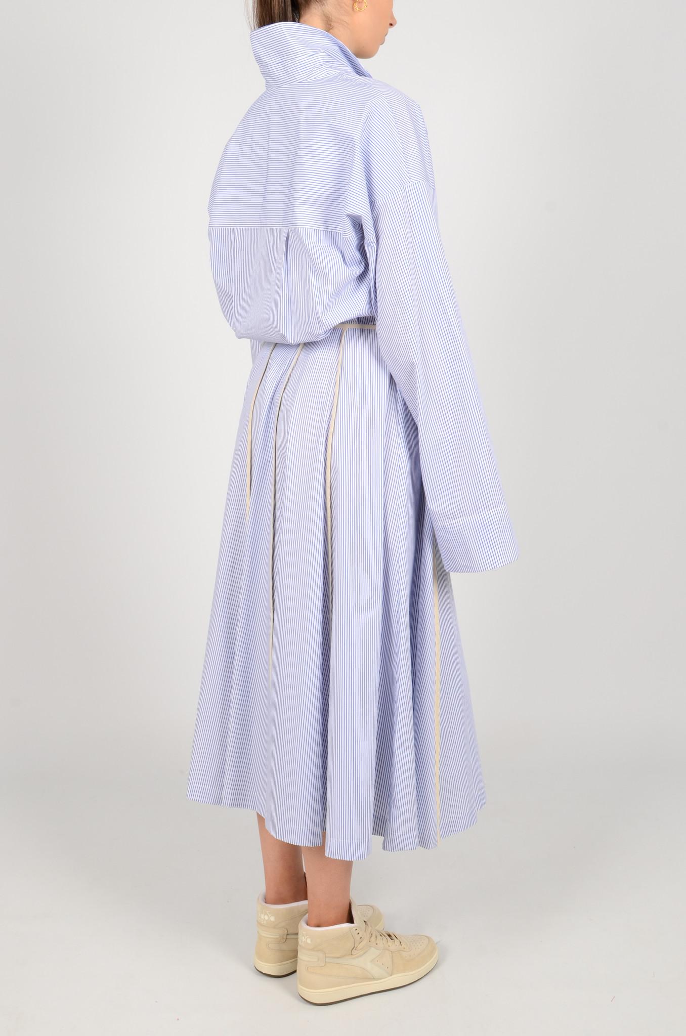 CHRISTY DRESS-4