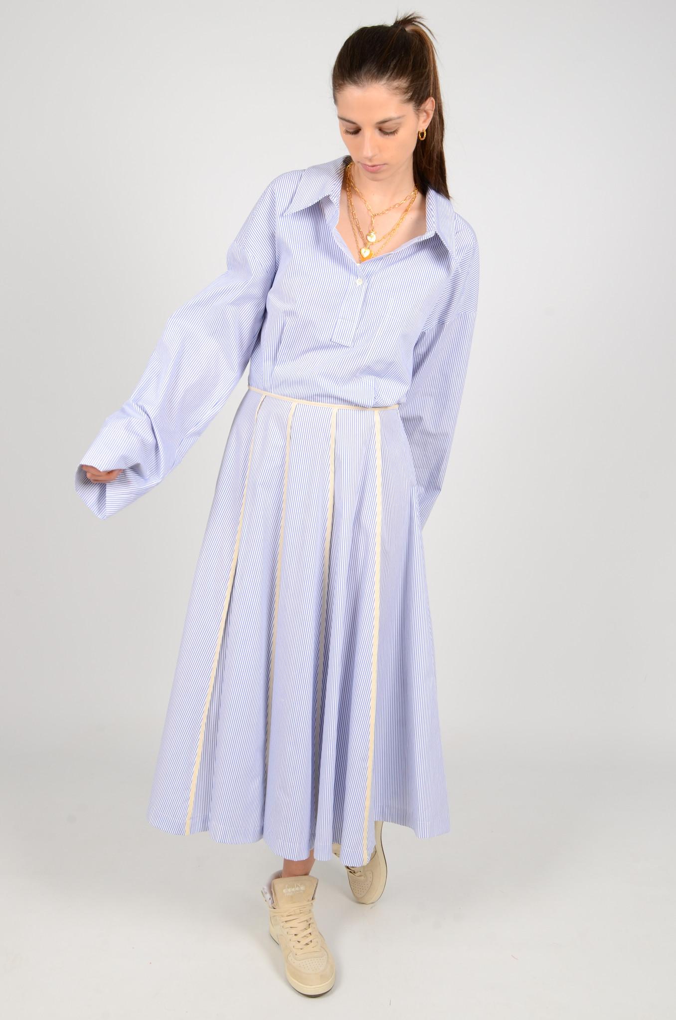 CHRISTY DRESS-5