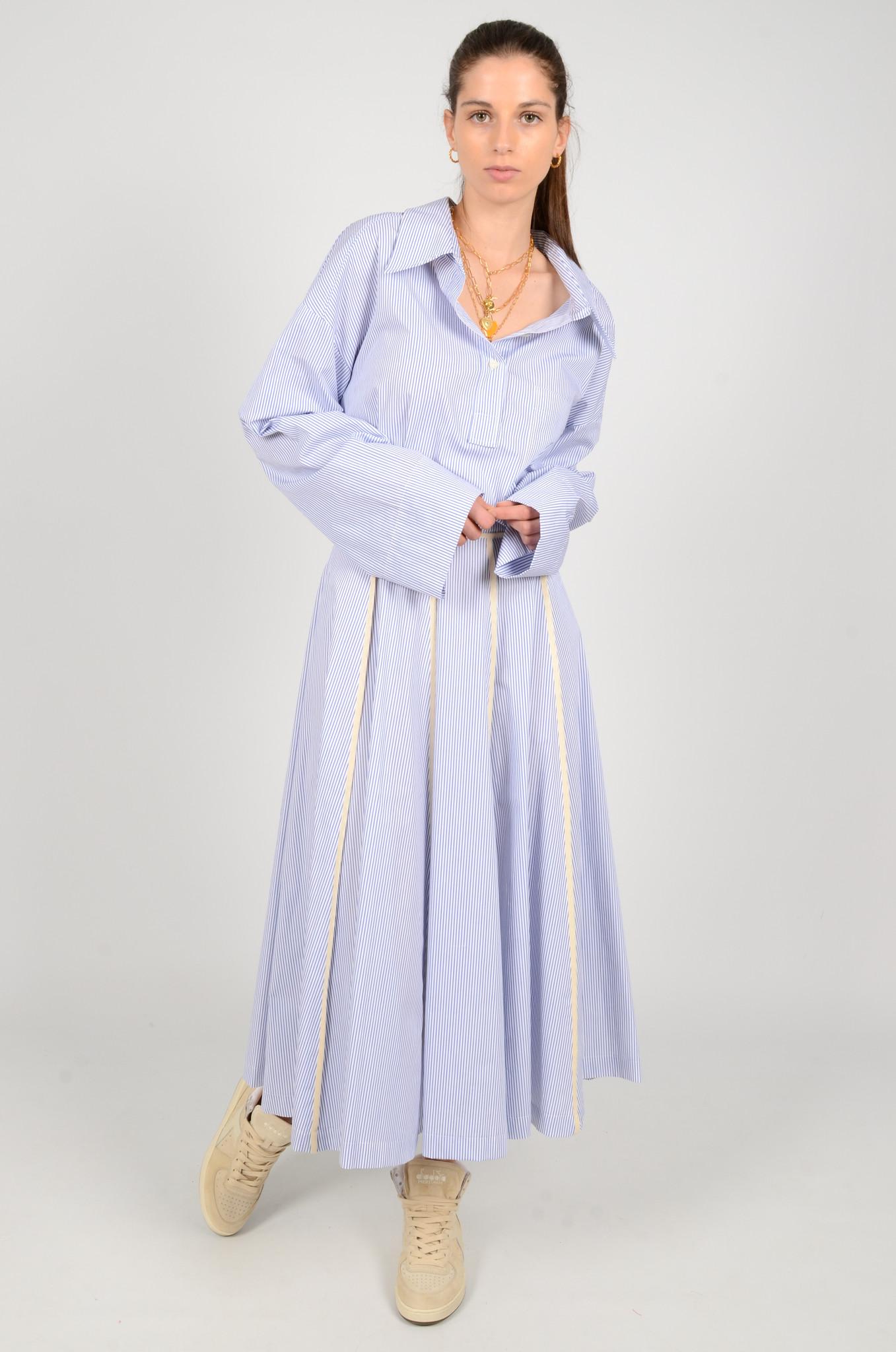 CHRISTY DRESS-6