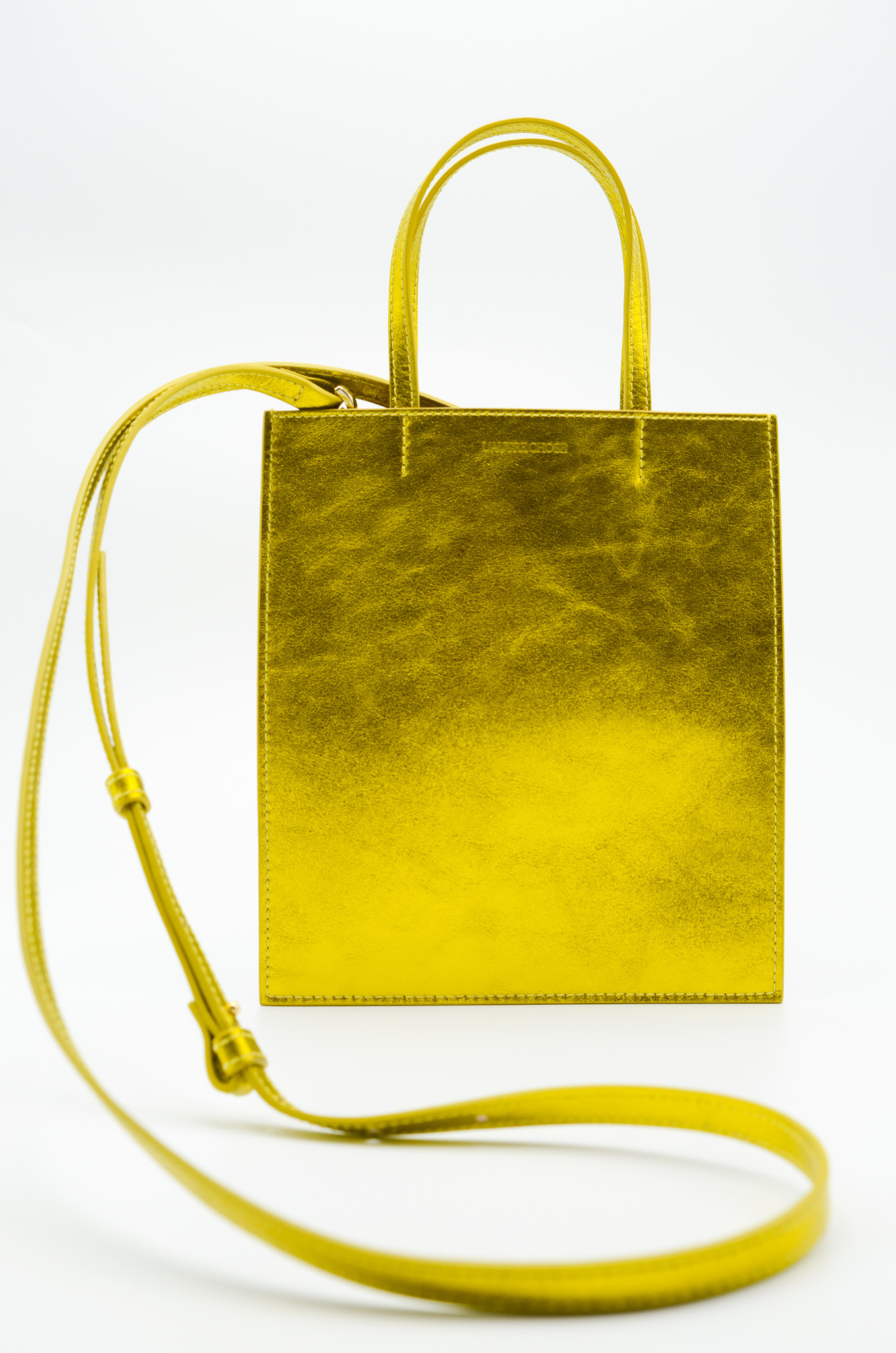 MINI SHOPPING BAG-2