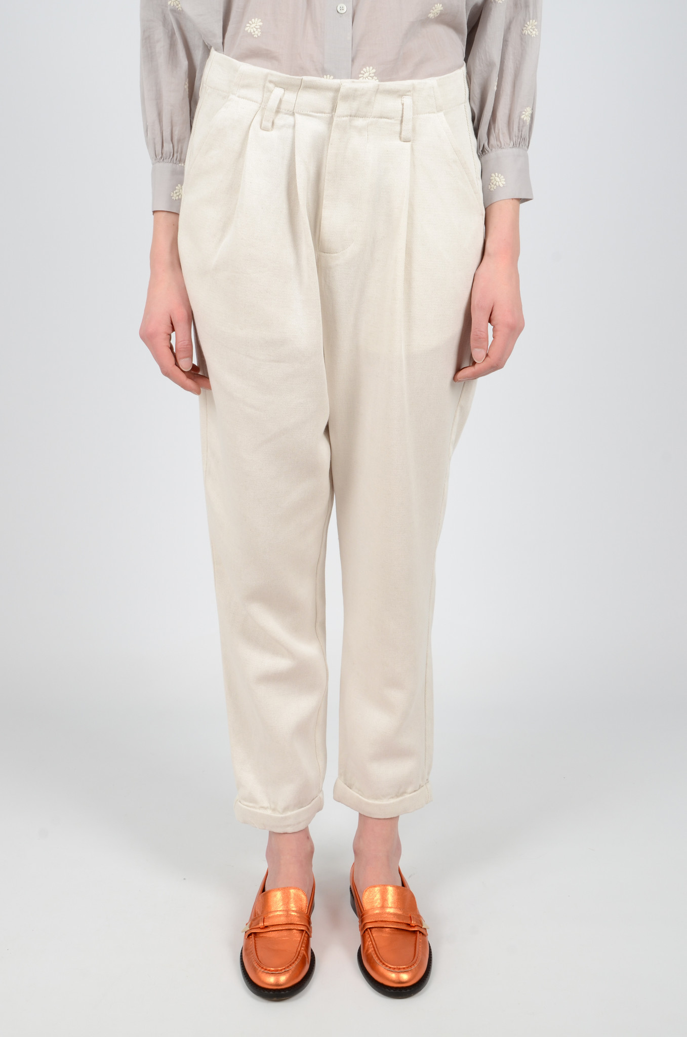 RAINA TROUSERS-1