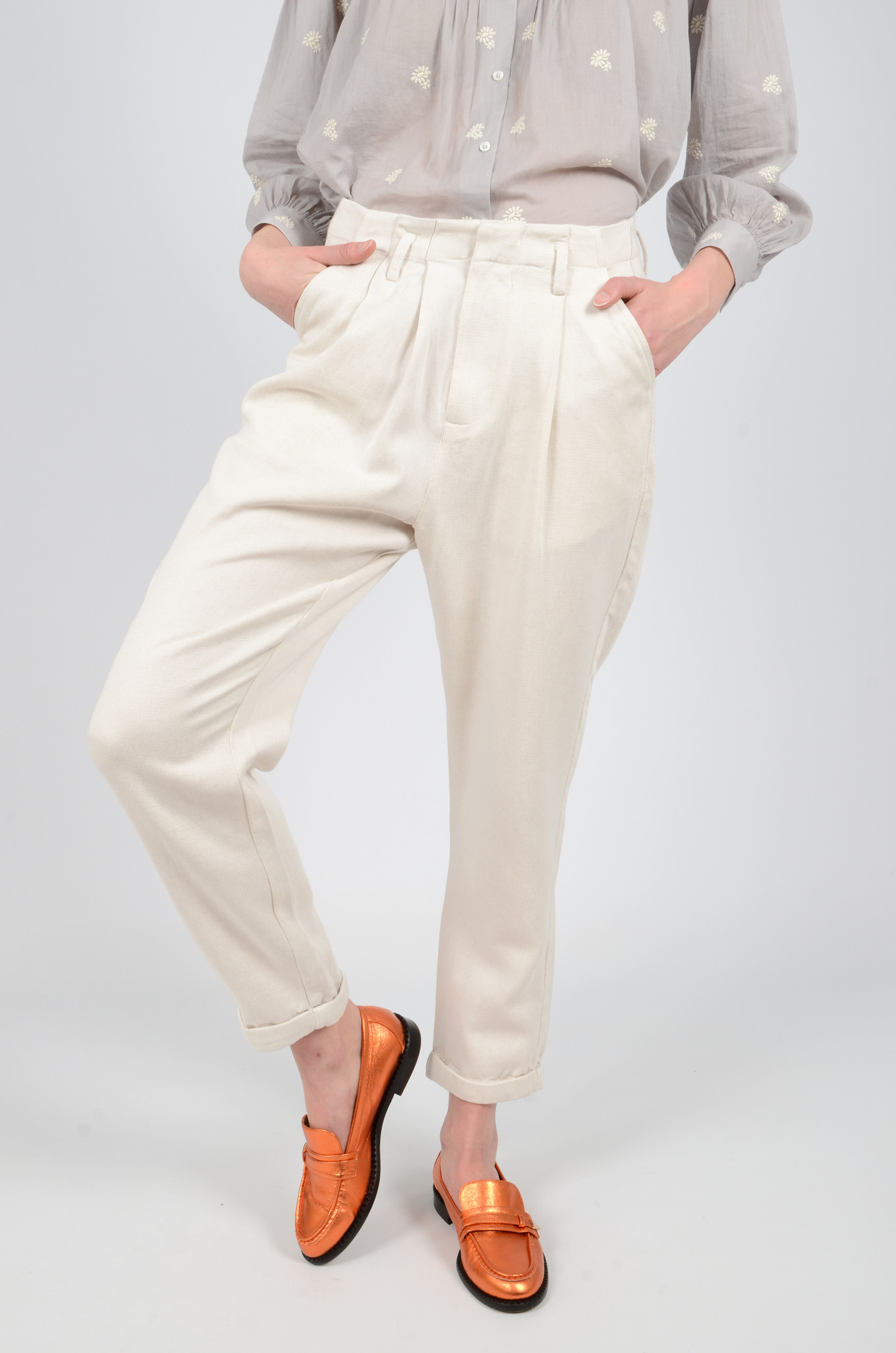 RAINA TROUSERS-2