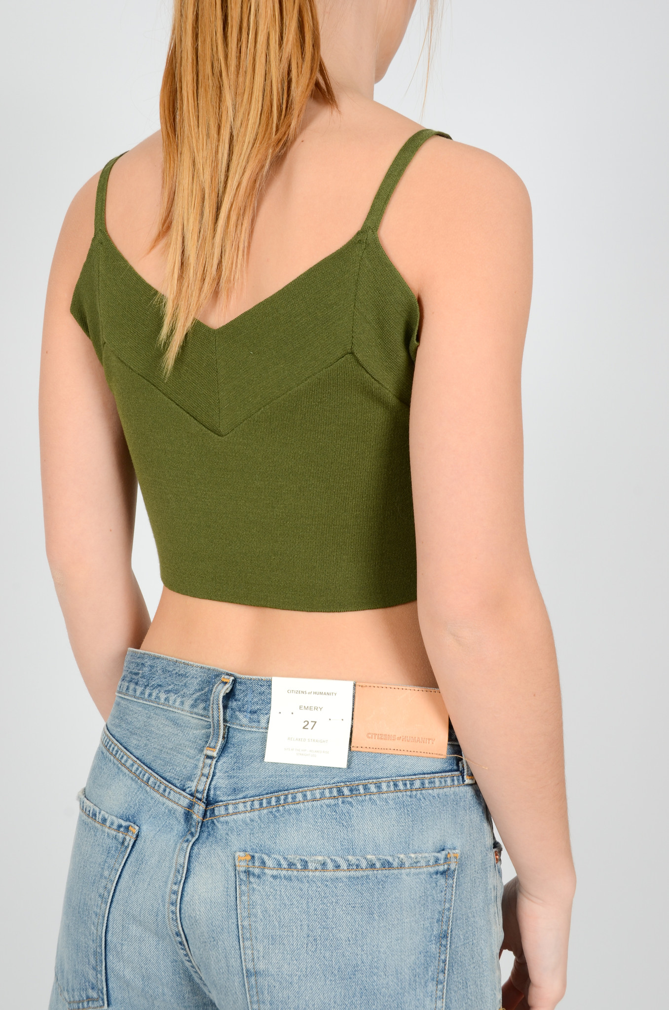 KNITTED CROP TOP-3