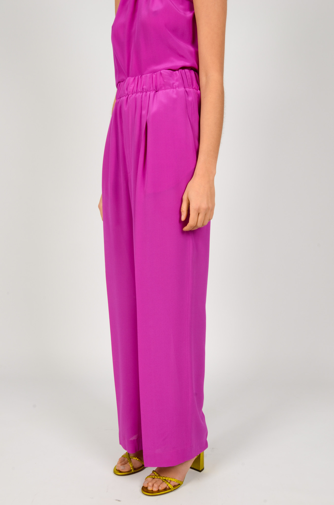 NORMA TROUSERS SILK-2