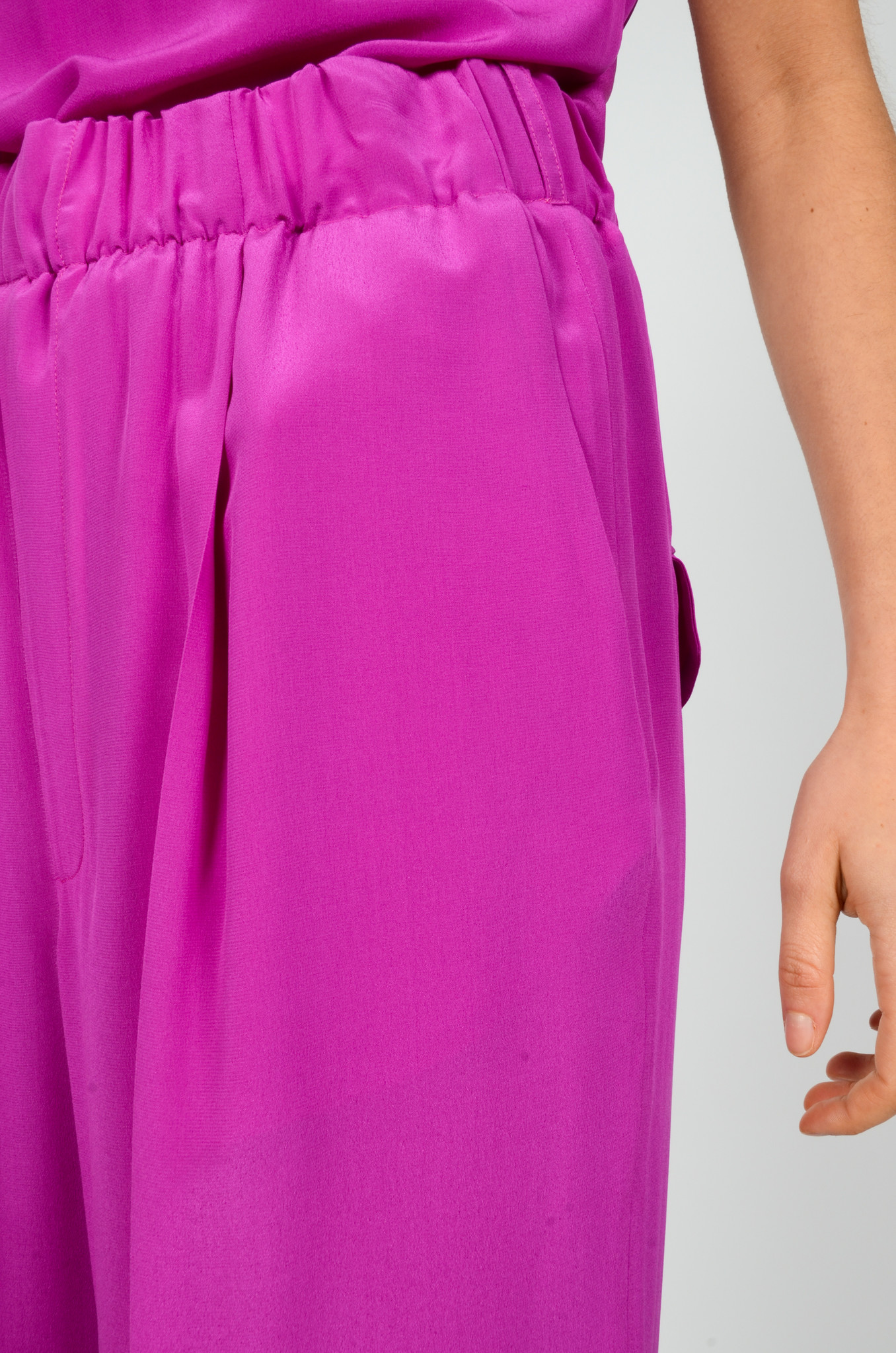NORMA TROUSERS SILK-4