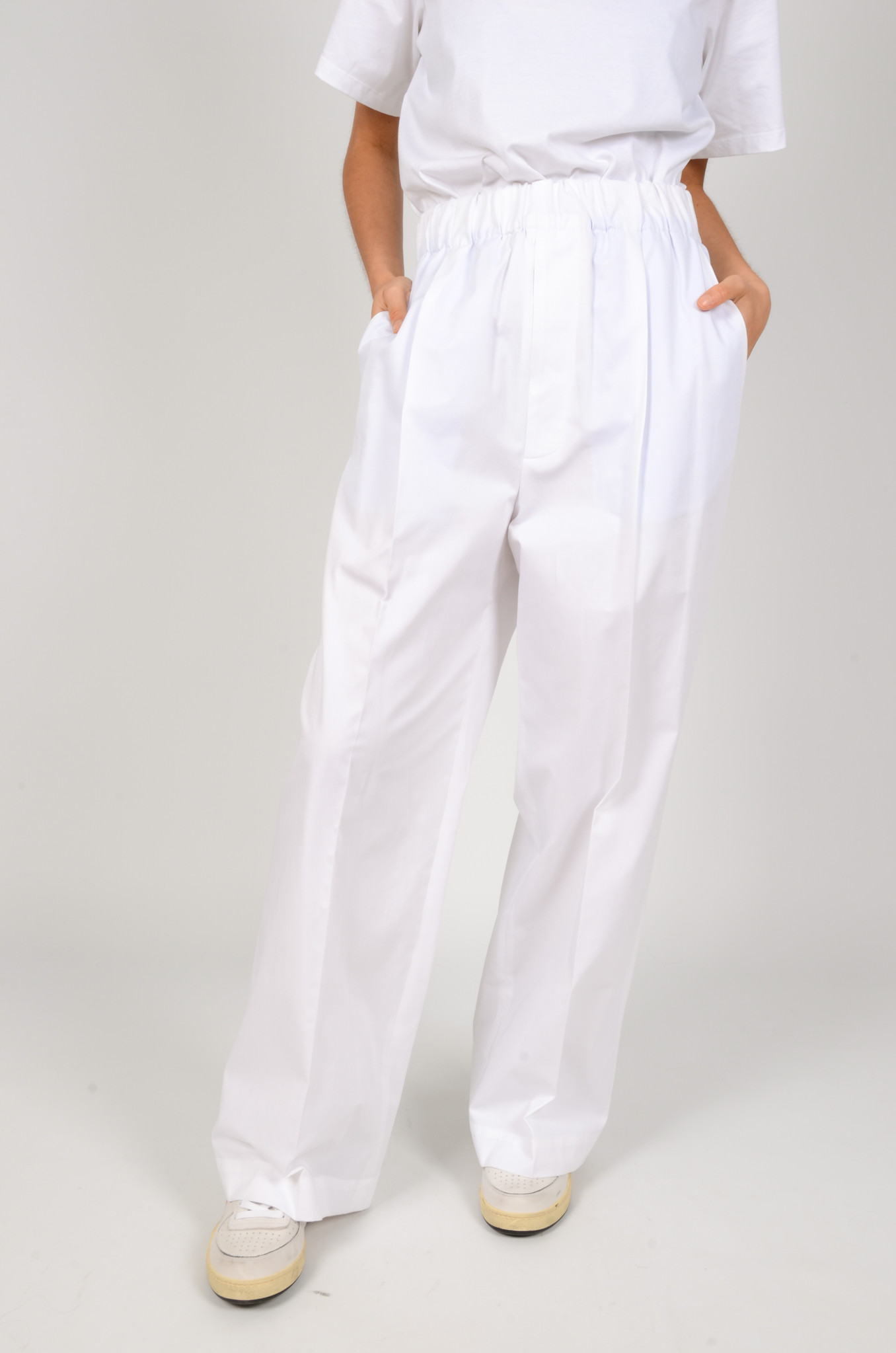 NORMA TROUSERS-1