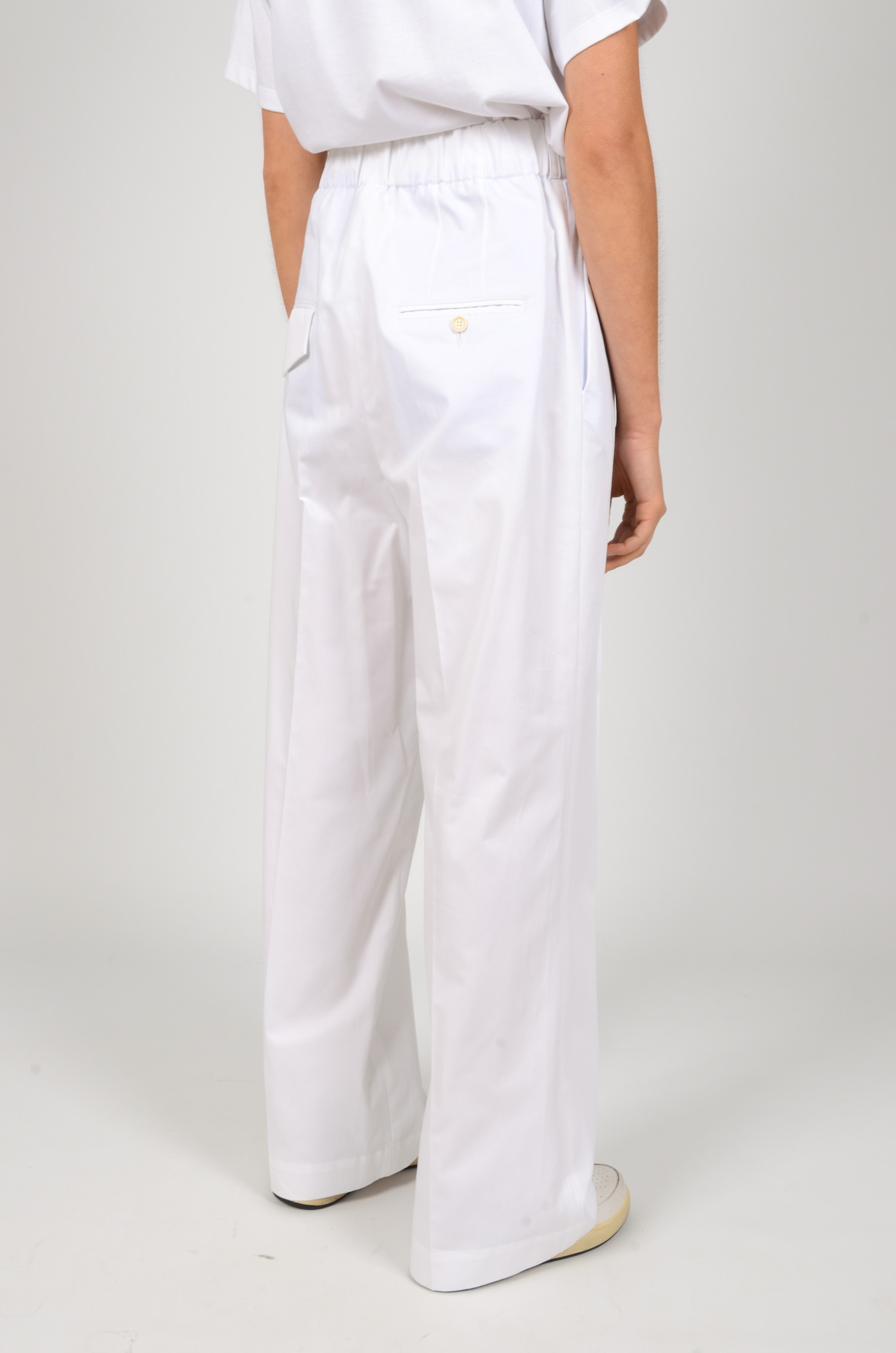 NORMA TROUSERS-2