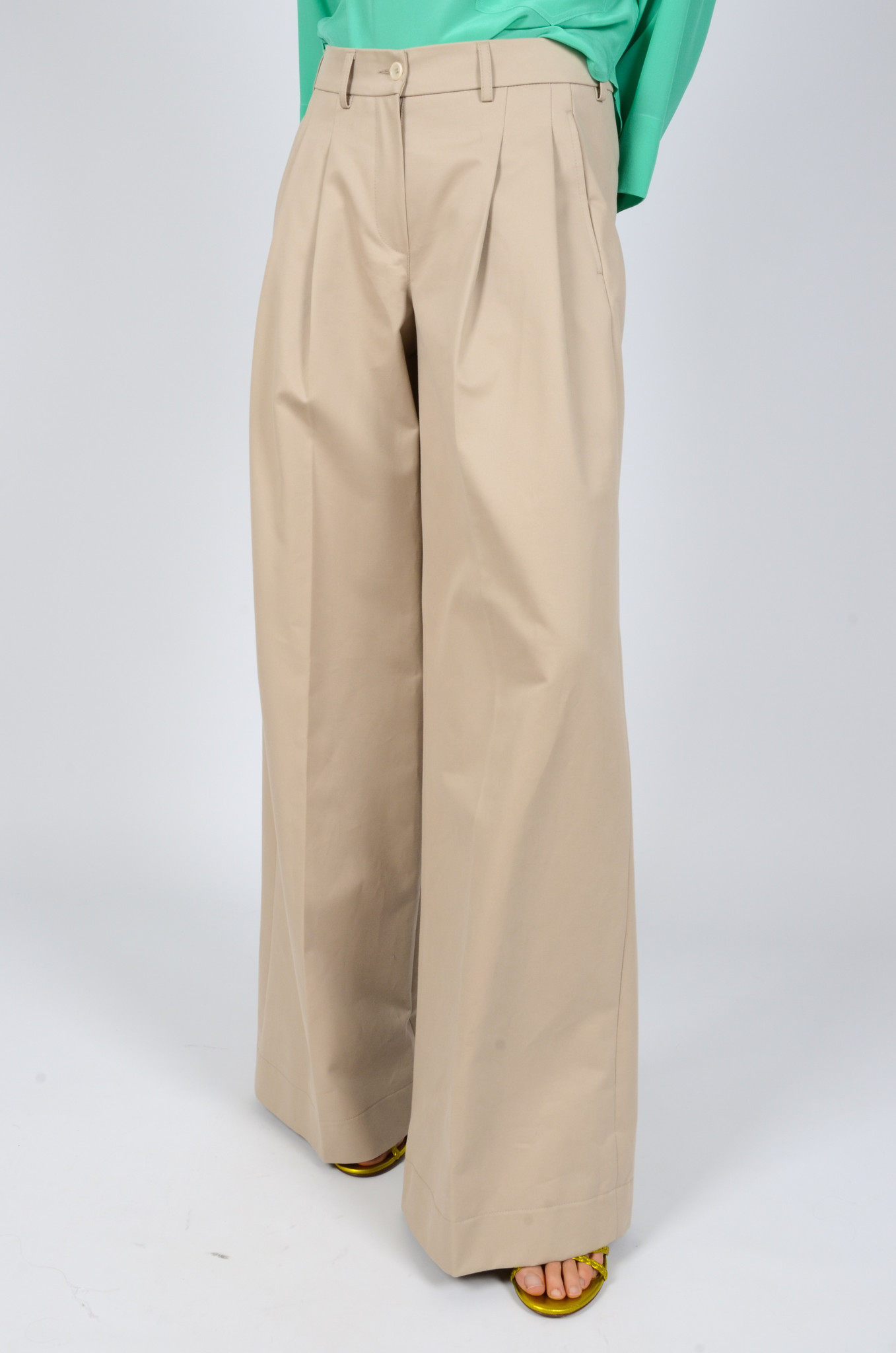 KATHERINE WIDE TROUSERS-1