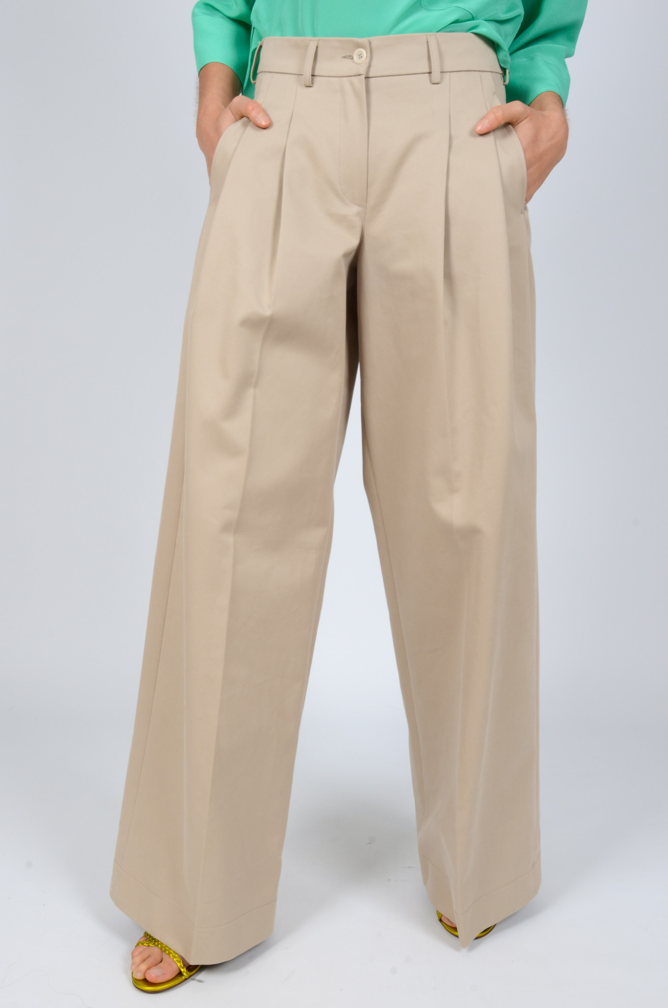 KATHERINE WIDE TROUSERS-2