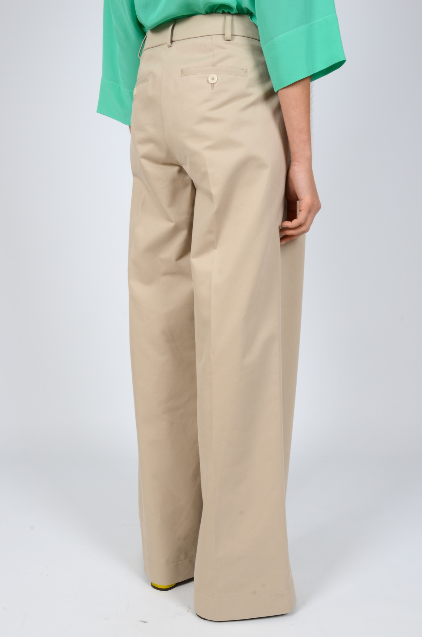 KATHERINE WIDE TROUSERS-4
