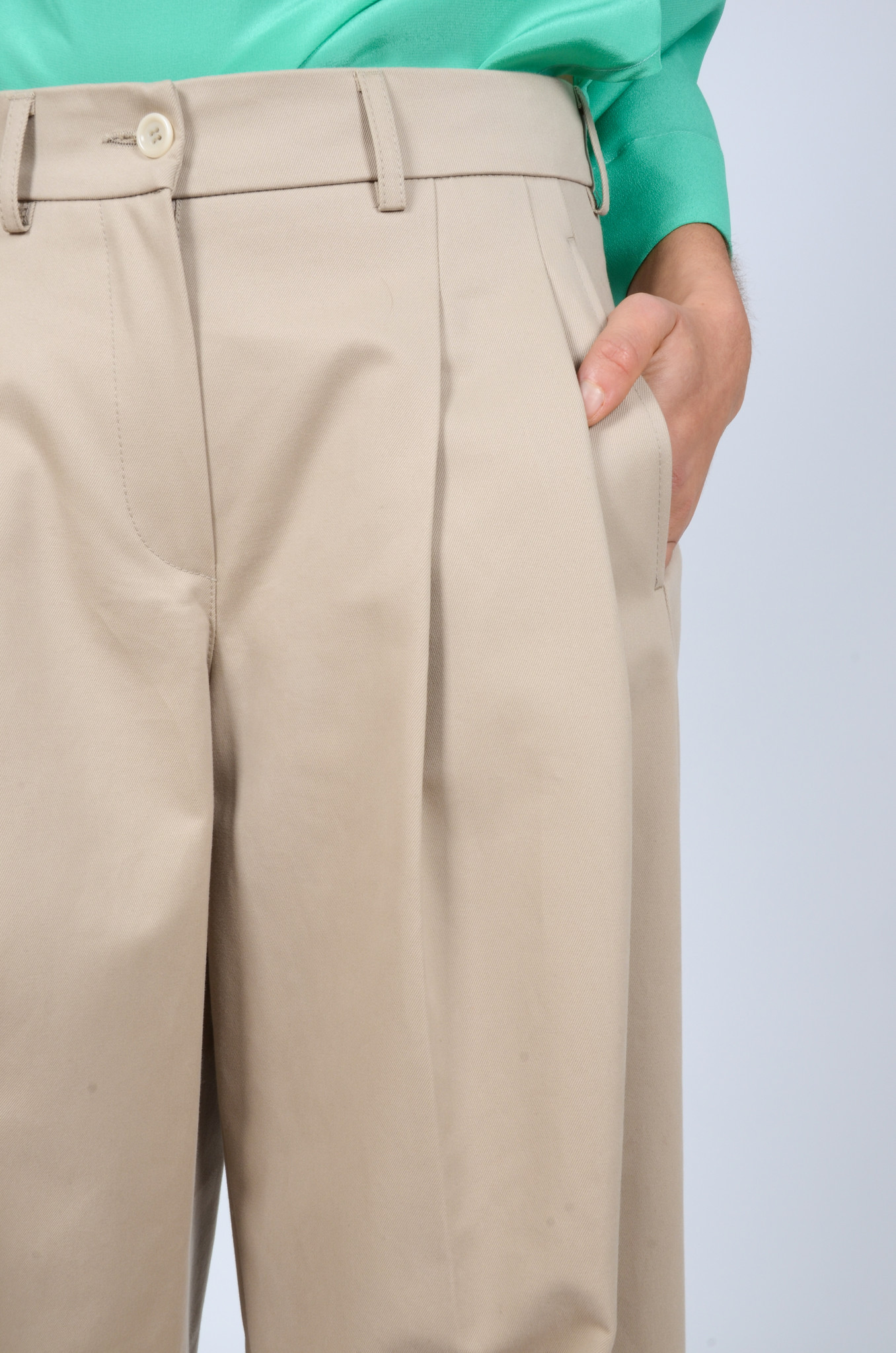 KATHERINE WIDE TROUSERS-5