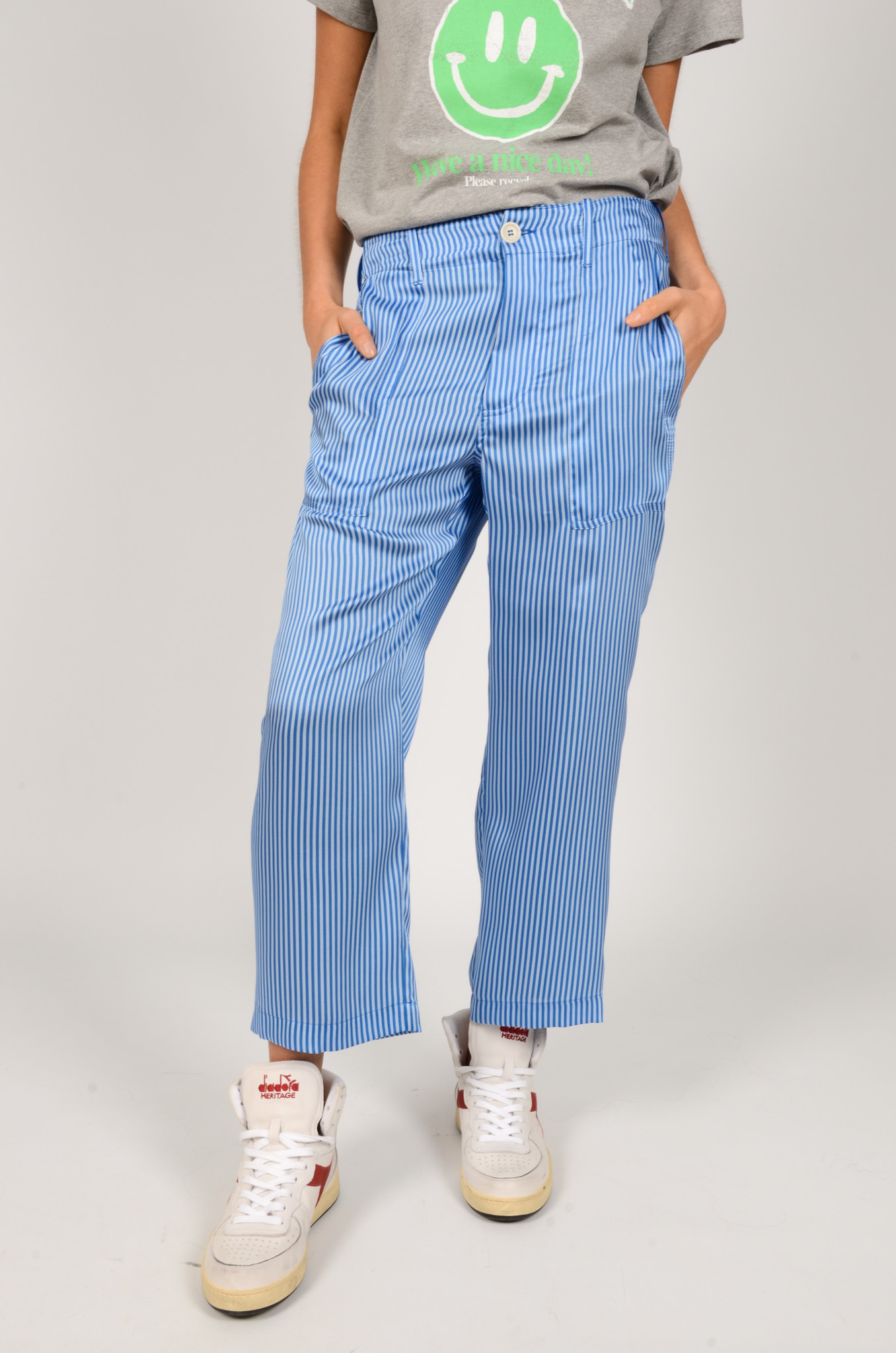 CAMILLE TROUSERS-4