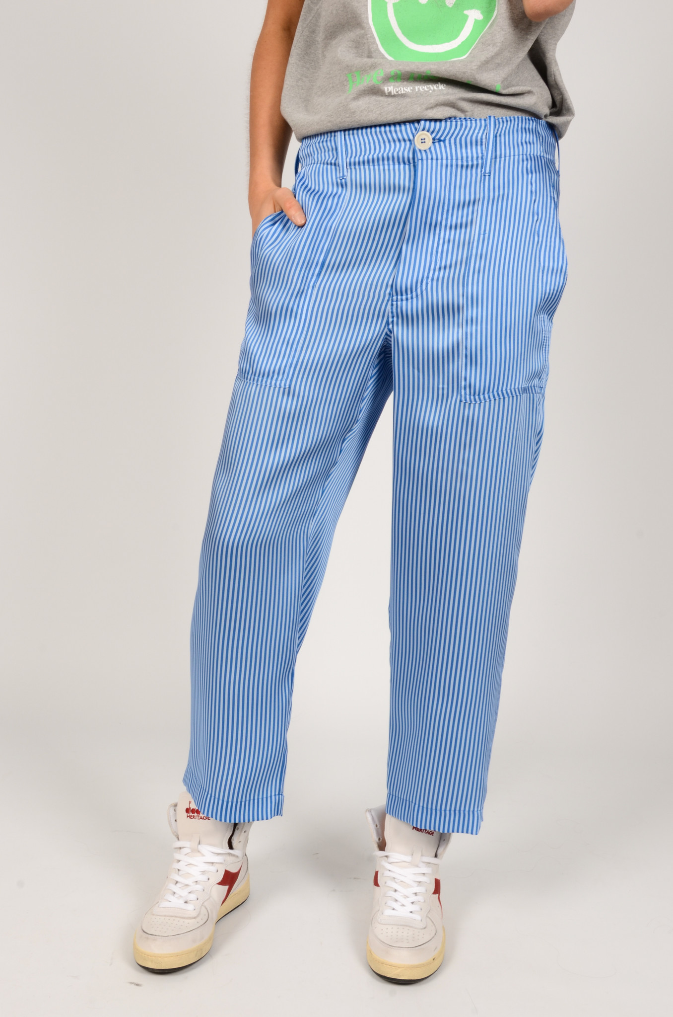 CAMILLE TROUSERS-1
