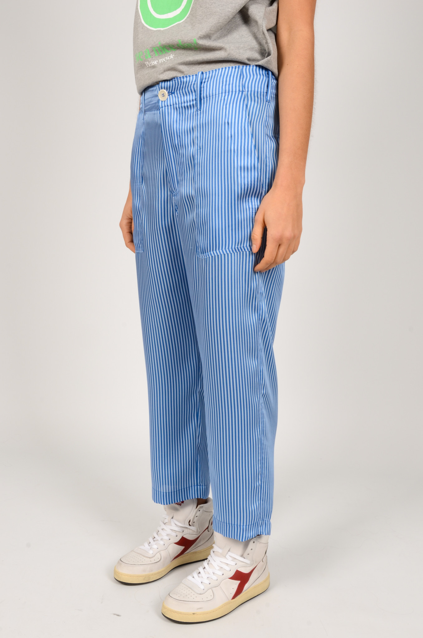 CAMILLE TROUSERS-2