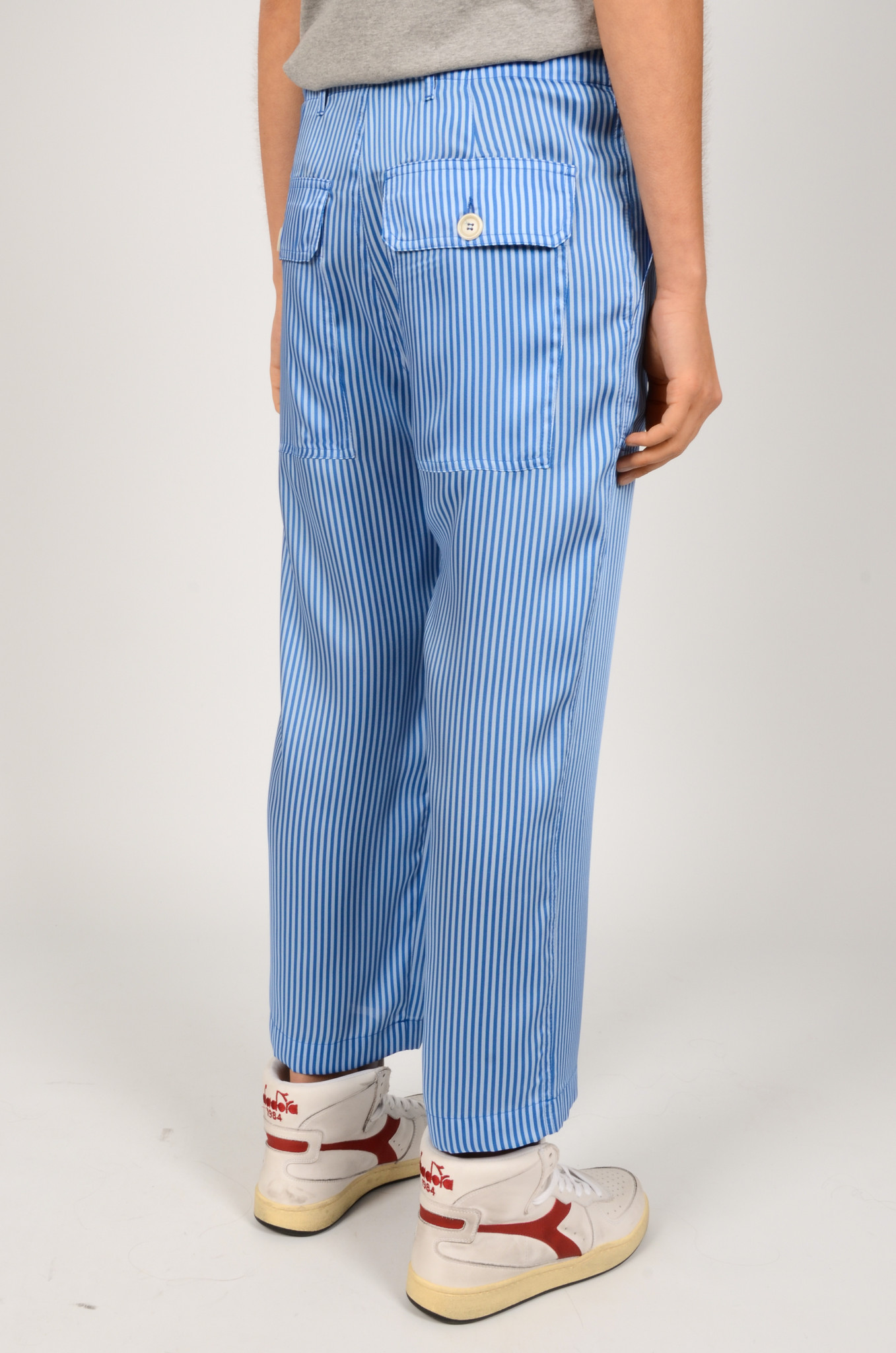 CAMILLE TROUSERS-3