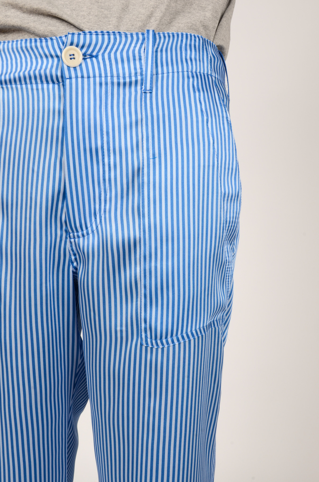 CAMILLE TROUSERS-5