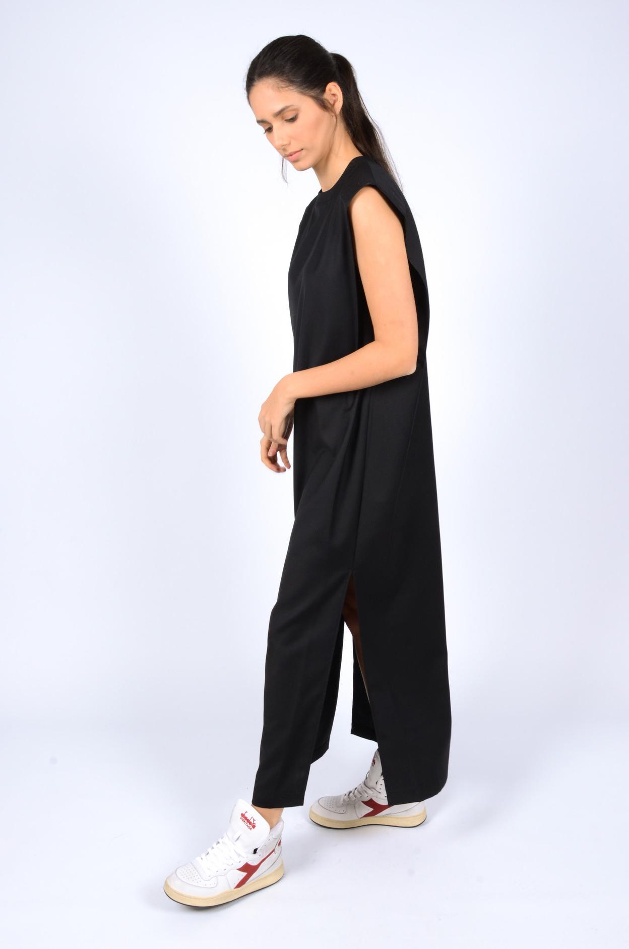 MAXI DRESS-5