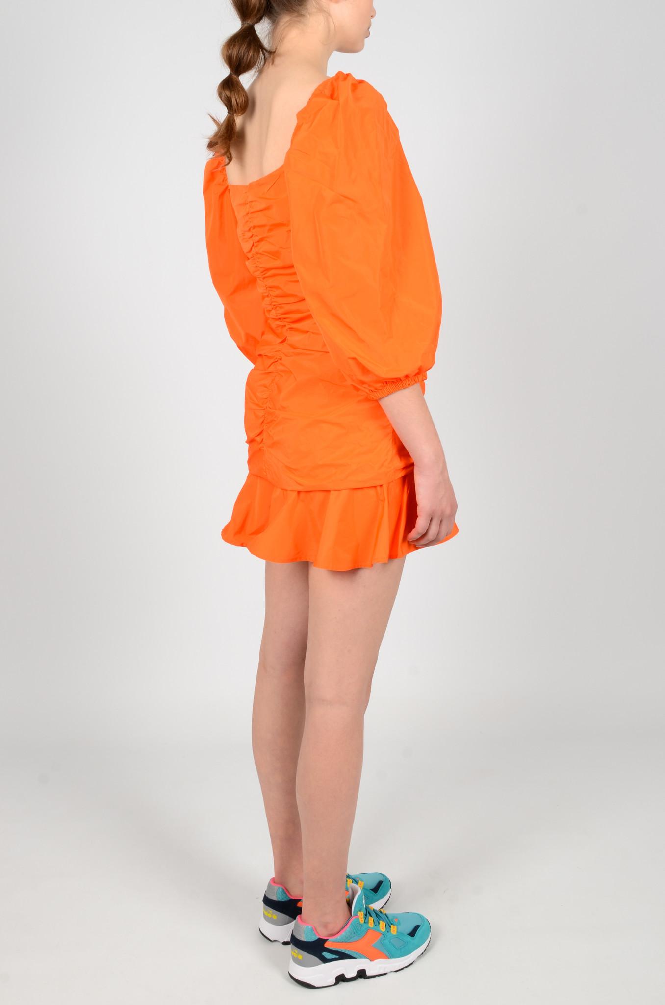 CLEMENTINA DRESS-3