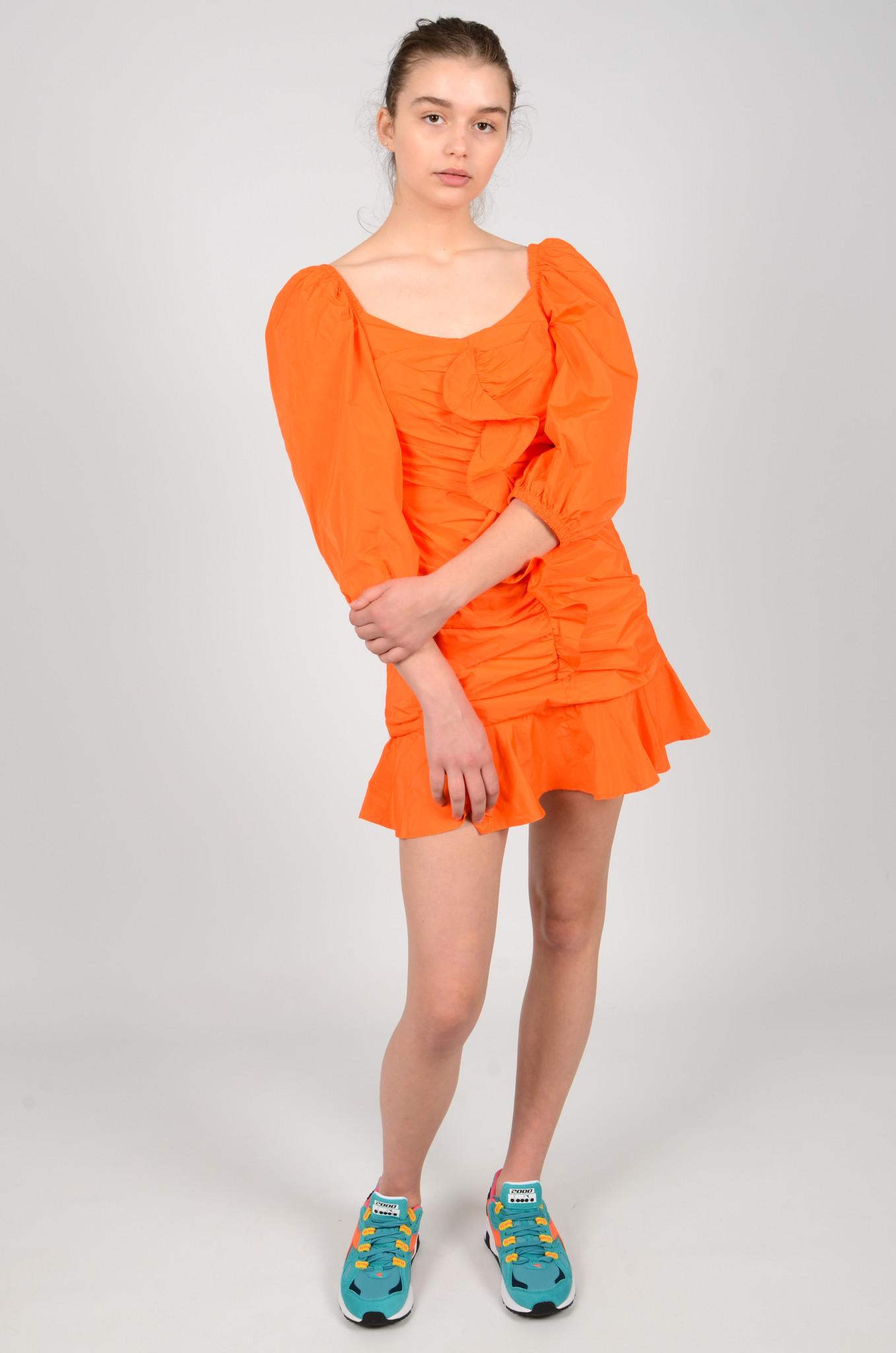 CLEMENTINA DRESS-2