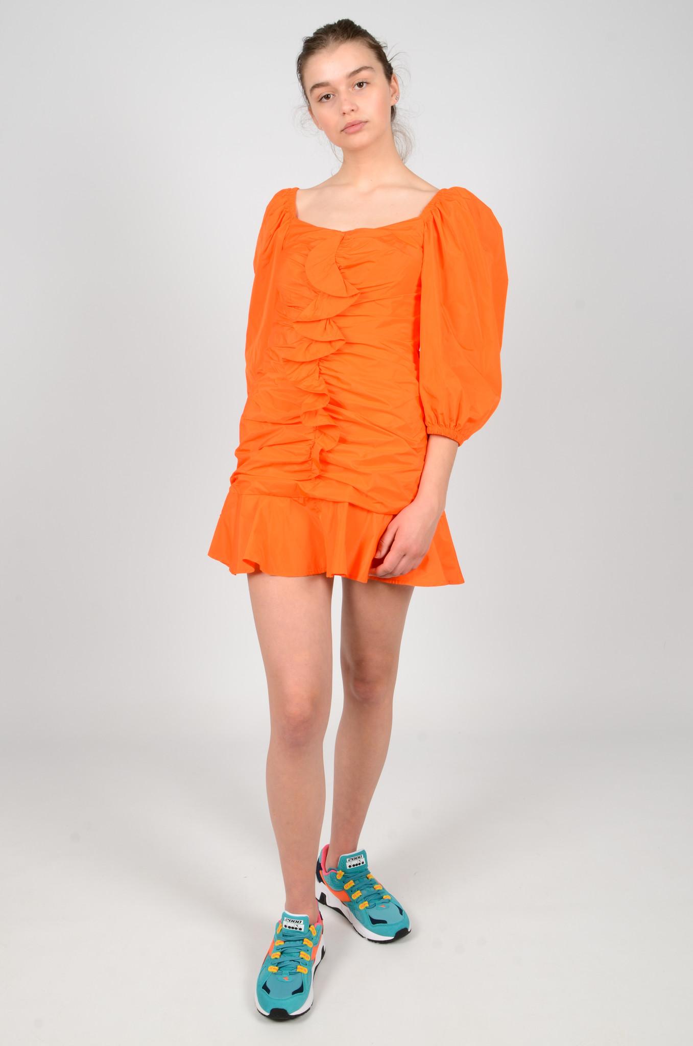 CLEMENTINA DRESS-4