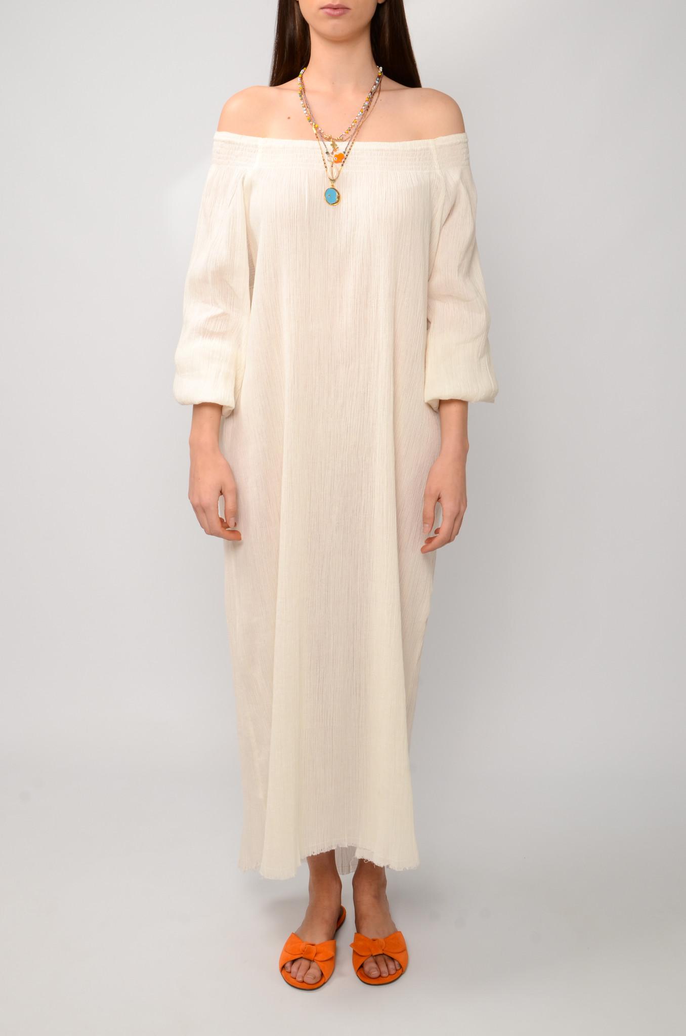 MERCEDES DRESS-1