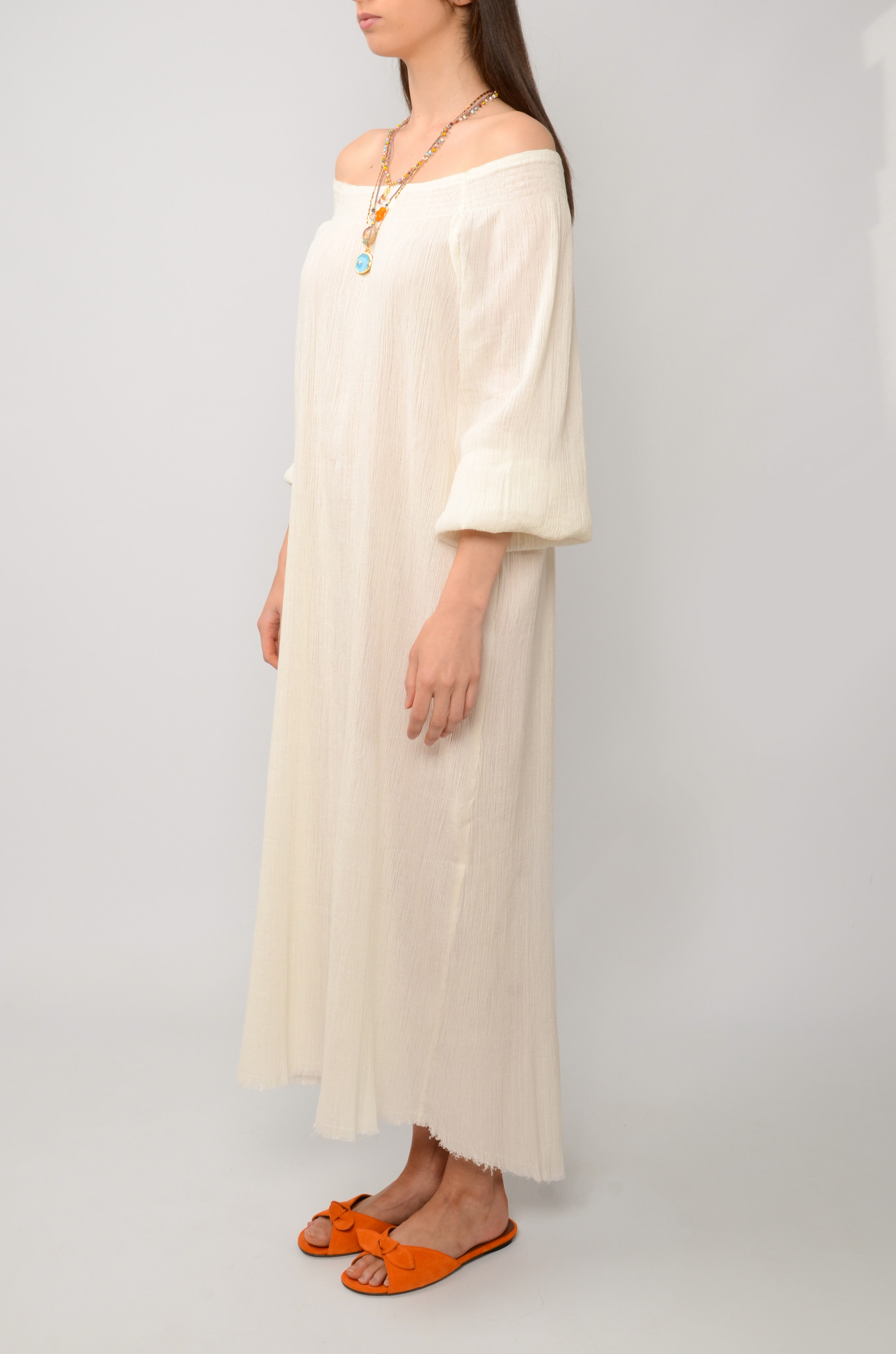 MERCEDES DRESS-3