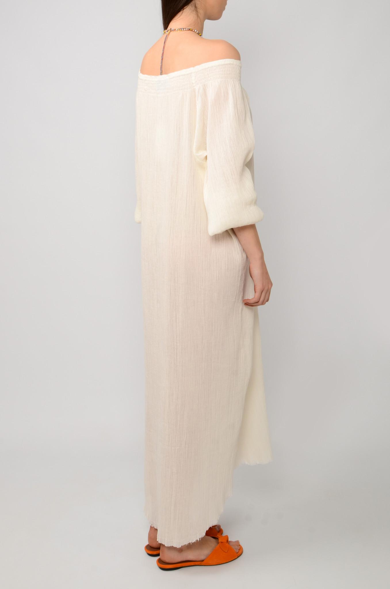 MERCEDES DRESS-4