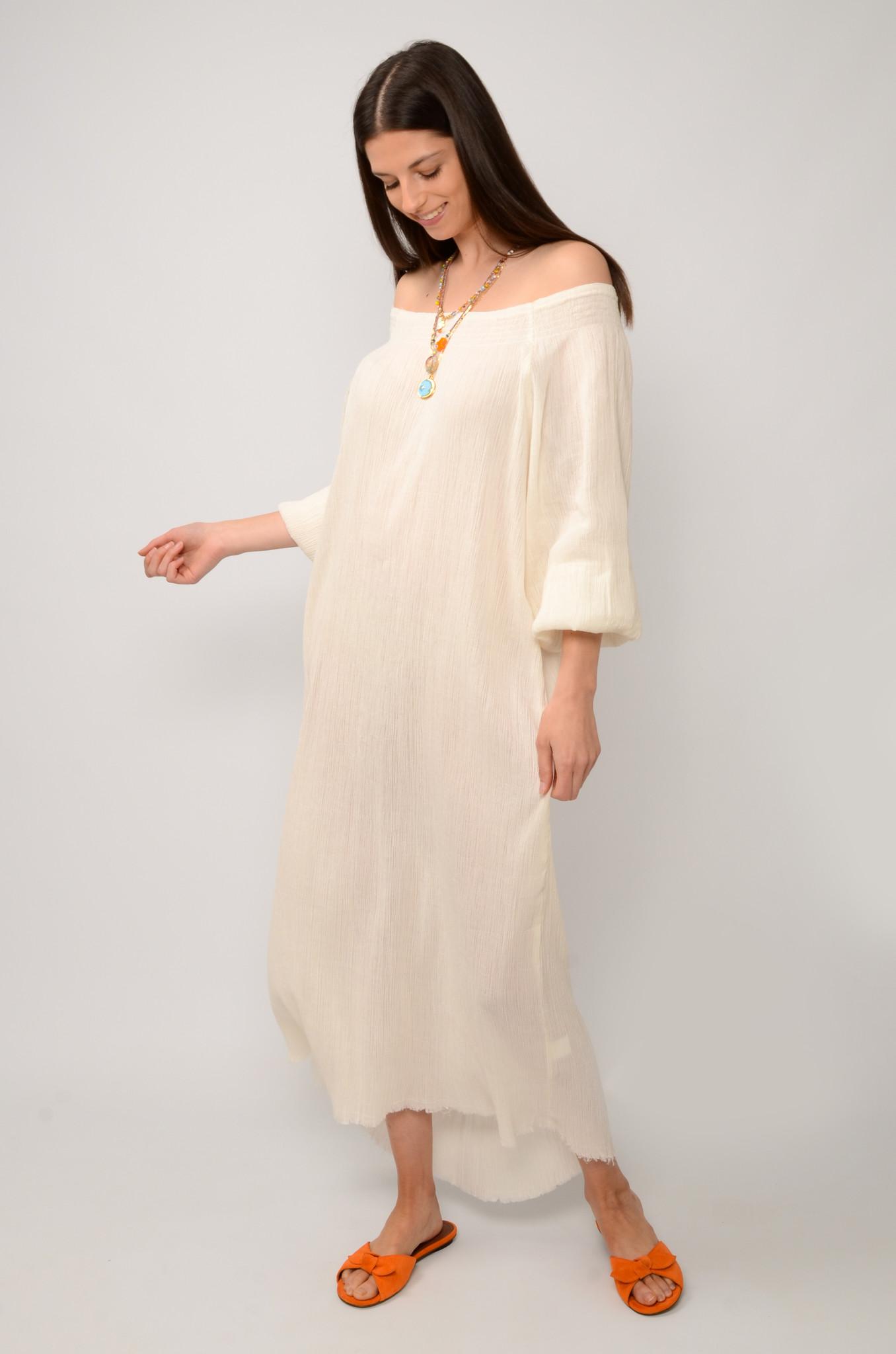 MERCEDES DRESS-2