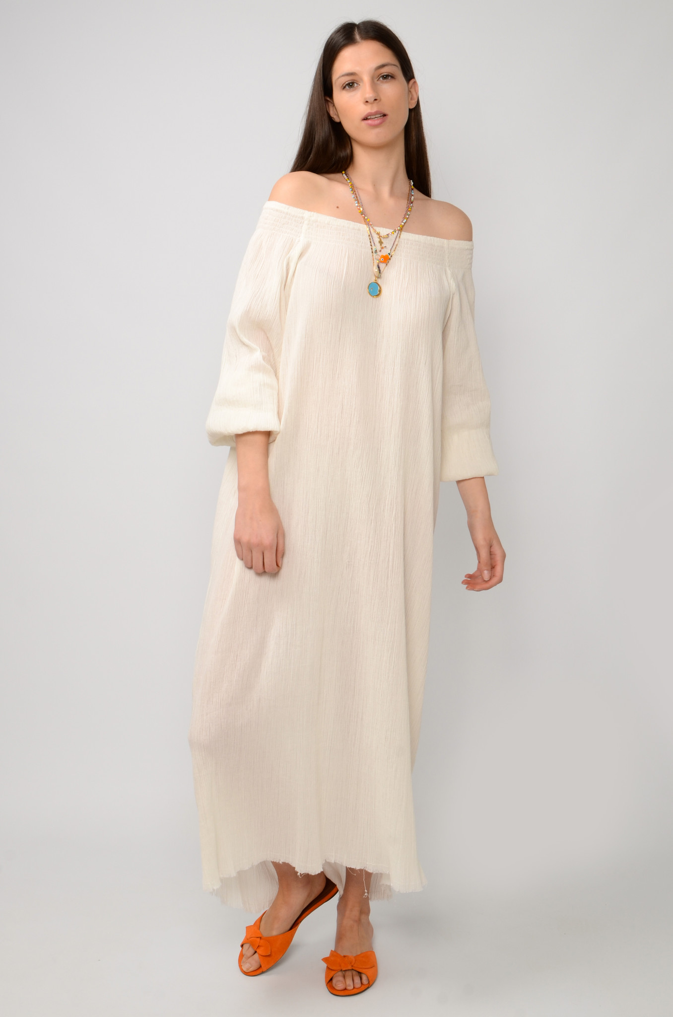 MERCEDES DRESS-6