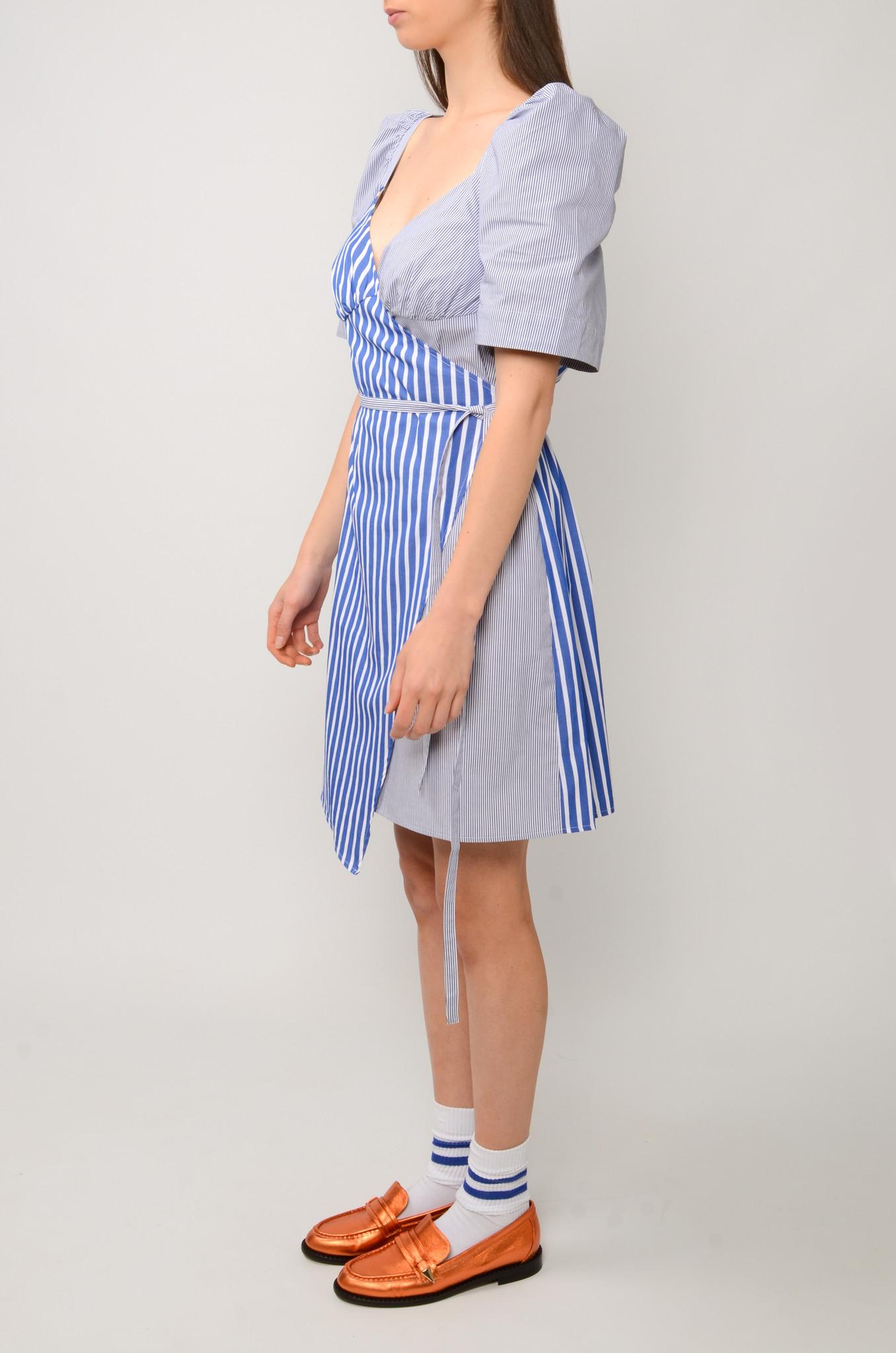 ARVIA DRESS-2