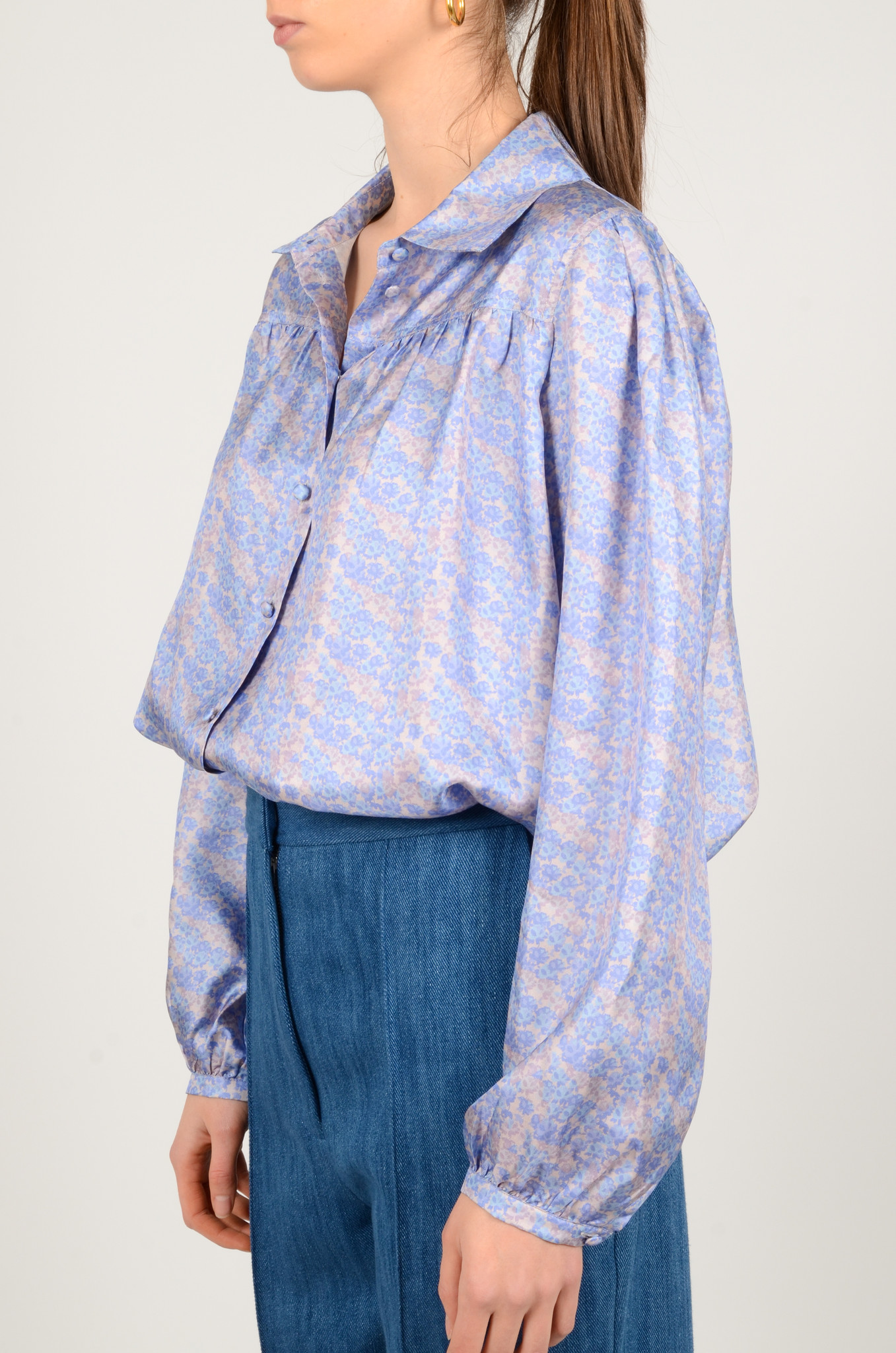 JENNI BLOUSE IN THISTLE DOWN-3