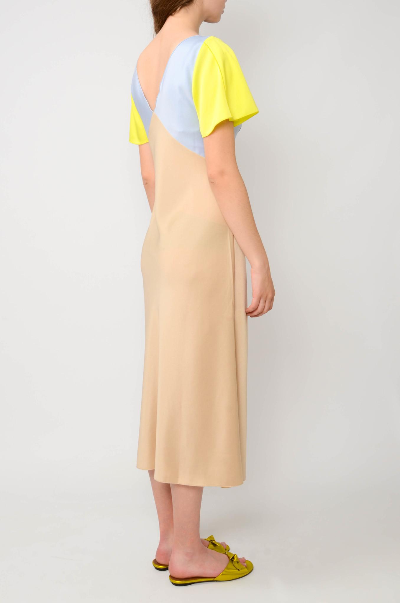 OAKLYN DRESS-4