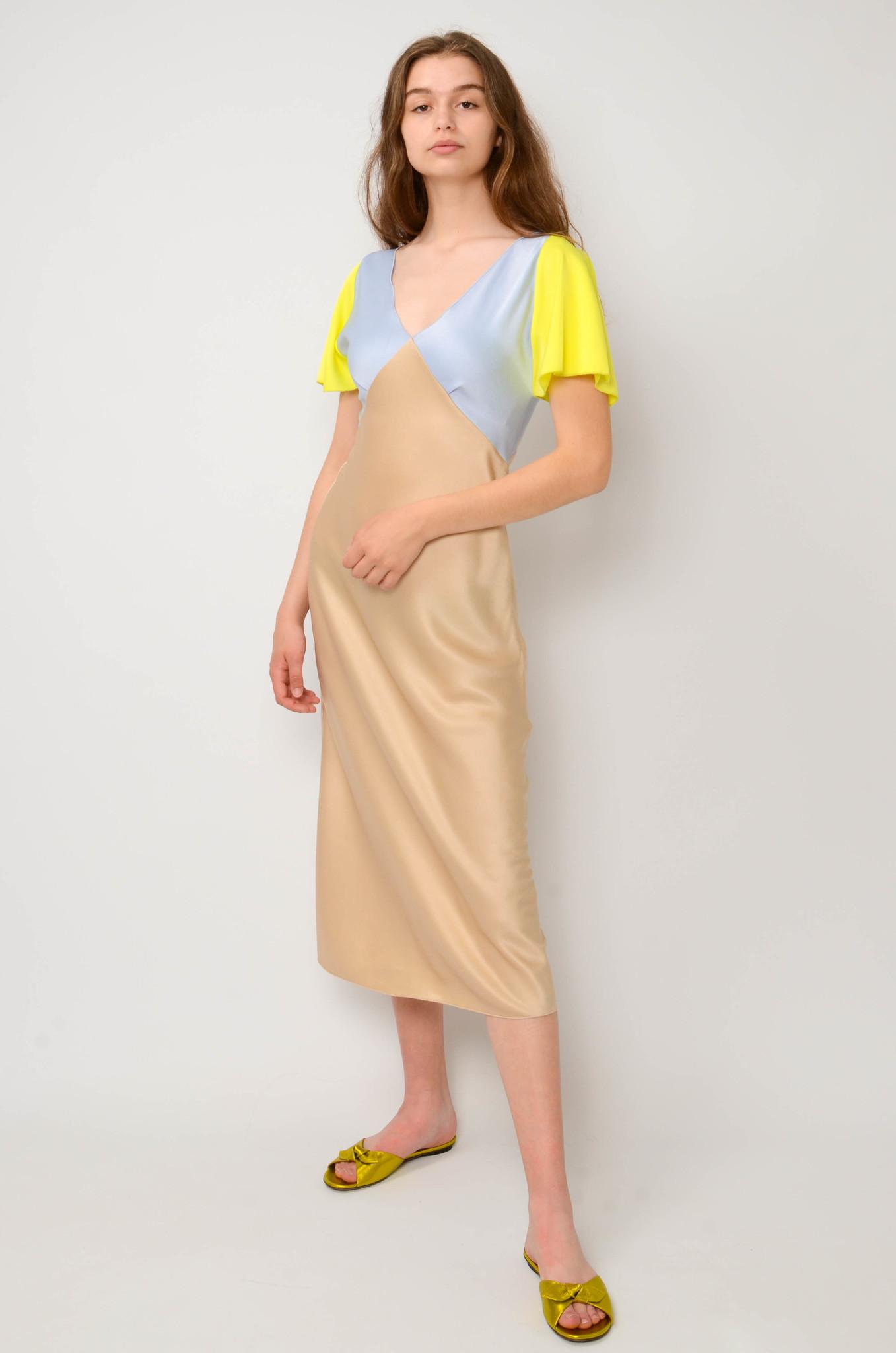OAKLYN DRESS-2