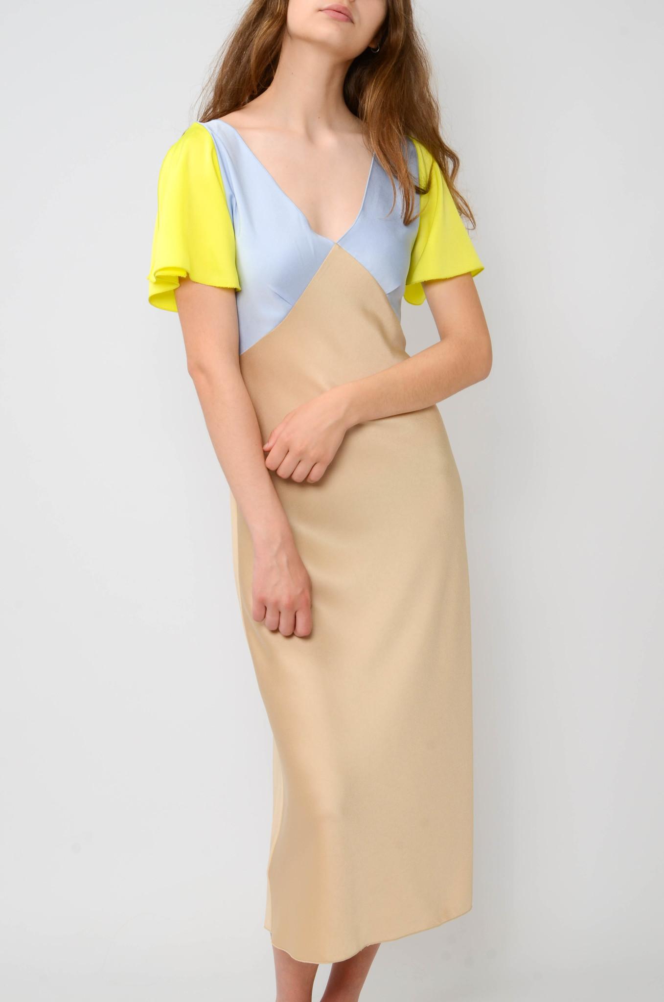 OAKLYN DRESS-6