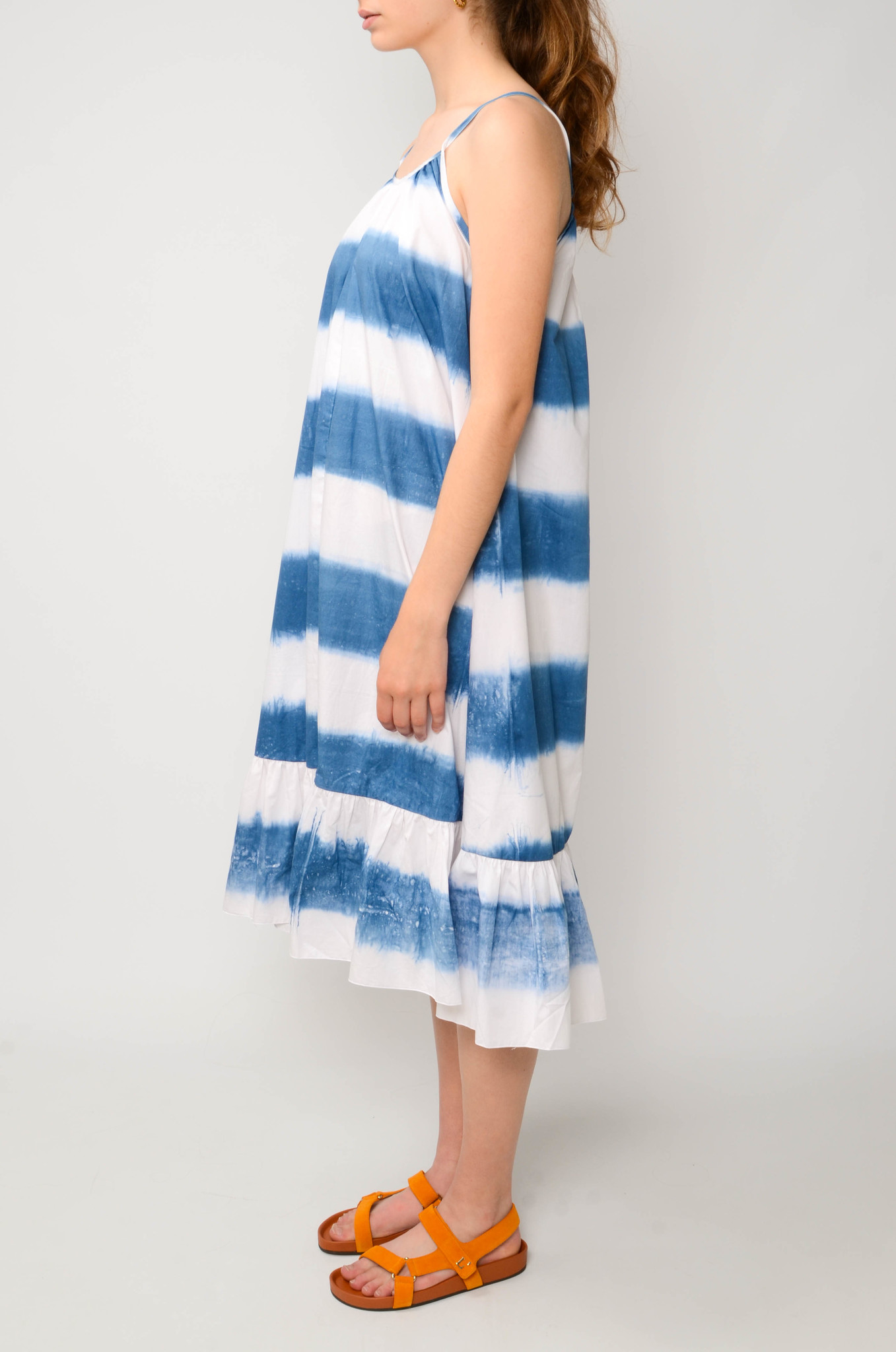 GUNVA DRESS-3
